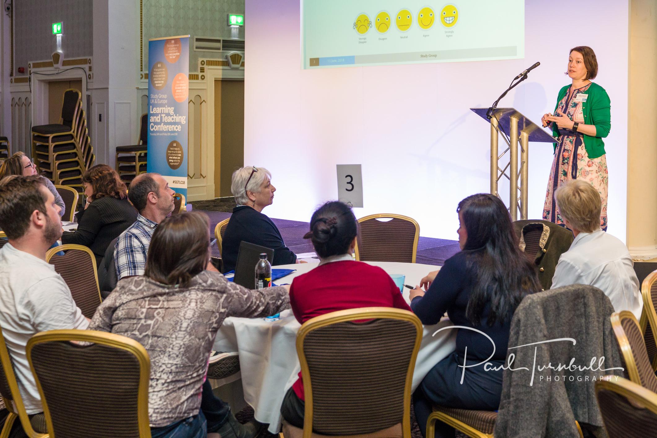 conference-event-photographer-queens-hotel-leeds-yorkshire-061.jpg