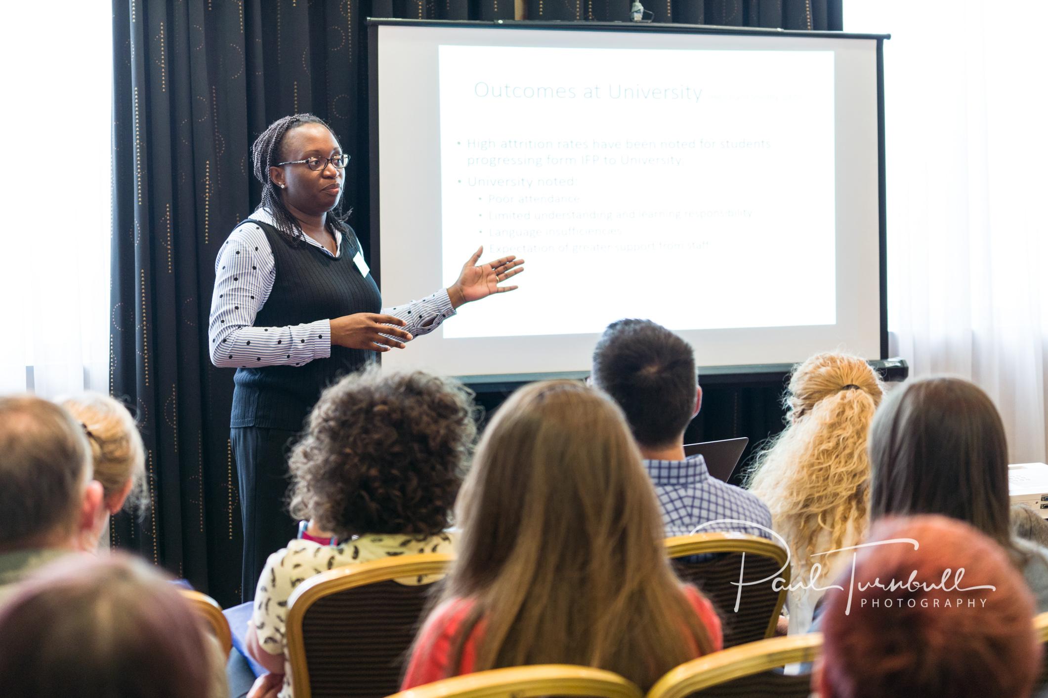 conference-event-photographer-queens-hotel-leeds-yorkshire-064.jpg