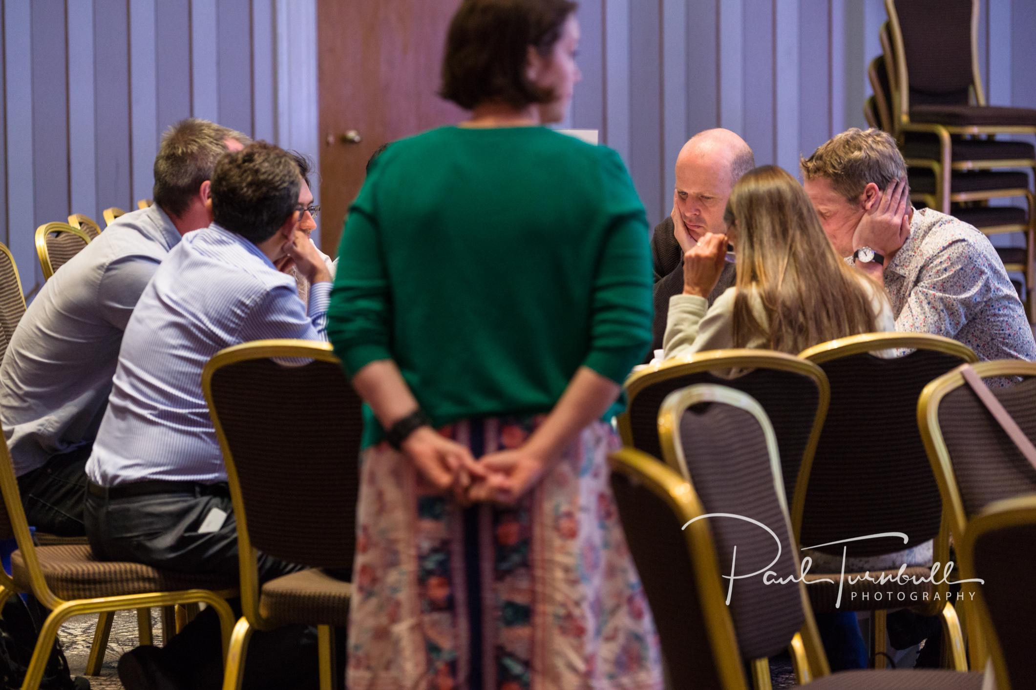 conference-event-photographer-queens-hotel-leeds-yorkshire-068.jpg