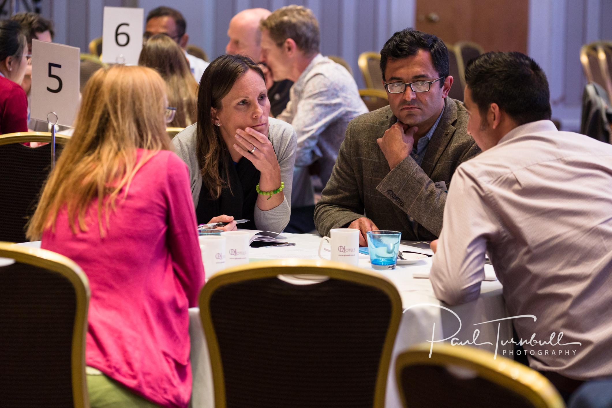 conference-event-photographer-queens-hotel-leeds-yorkshire-069.jpg