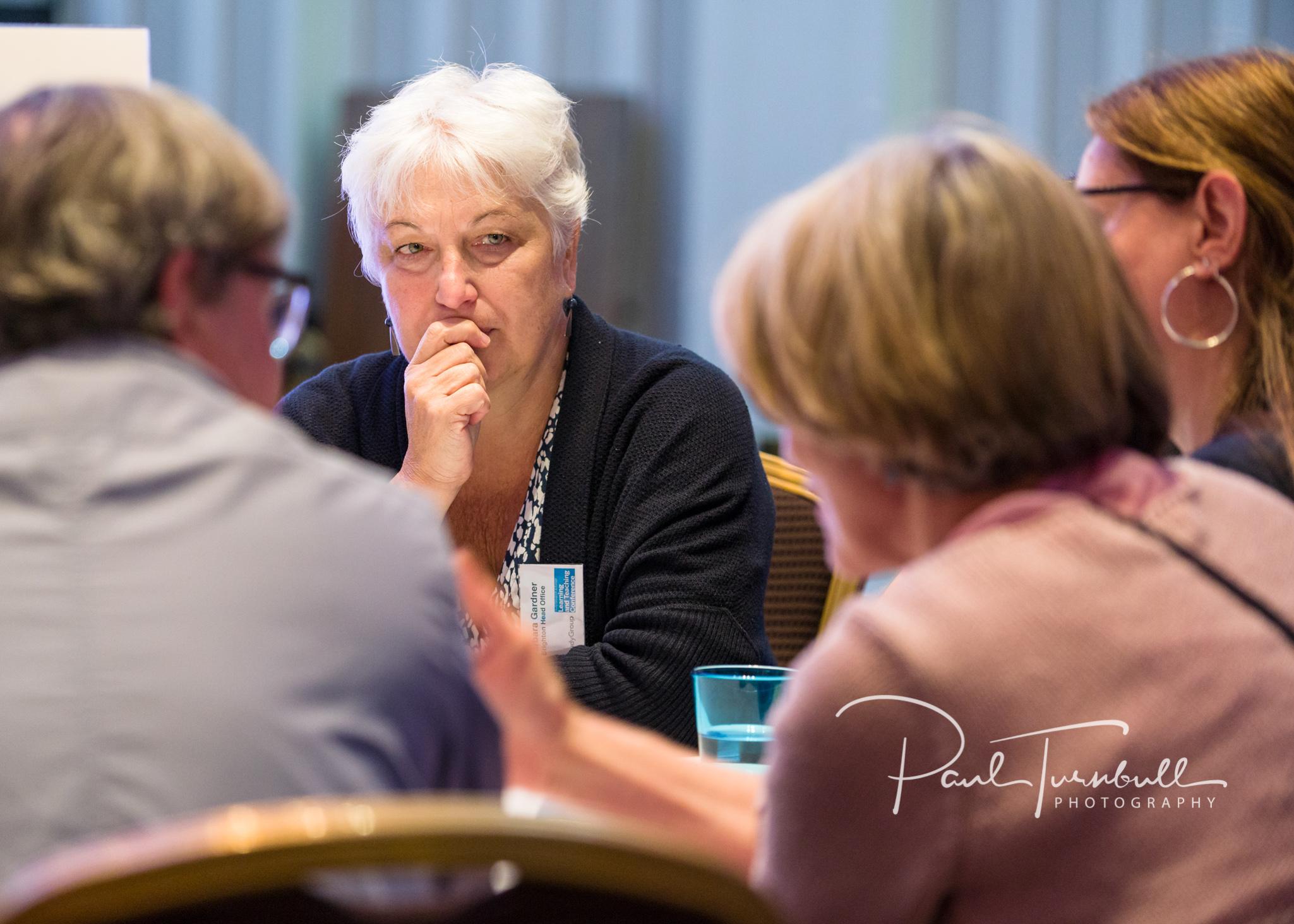 conference-event-photographer-queens-hotel-leeds-yorkshire-072.jpg