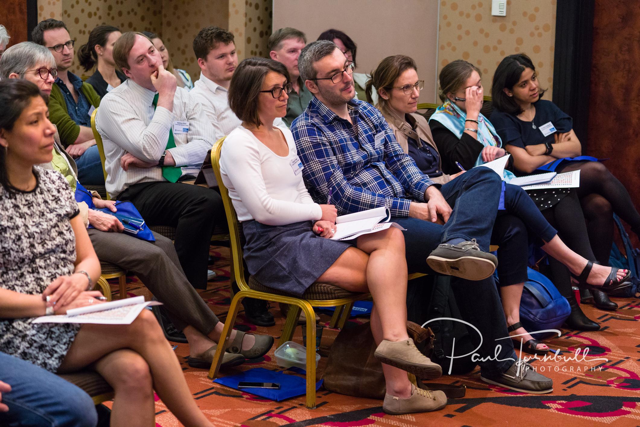 conference-event-photographer-queens-hotel-leeds-yorkshire-075.jpg