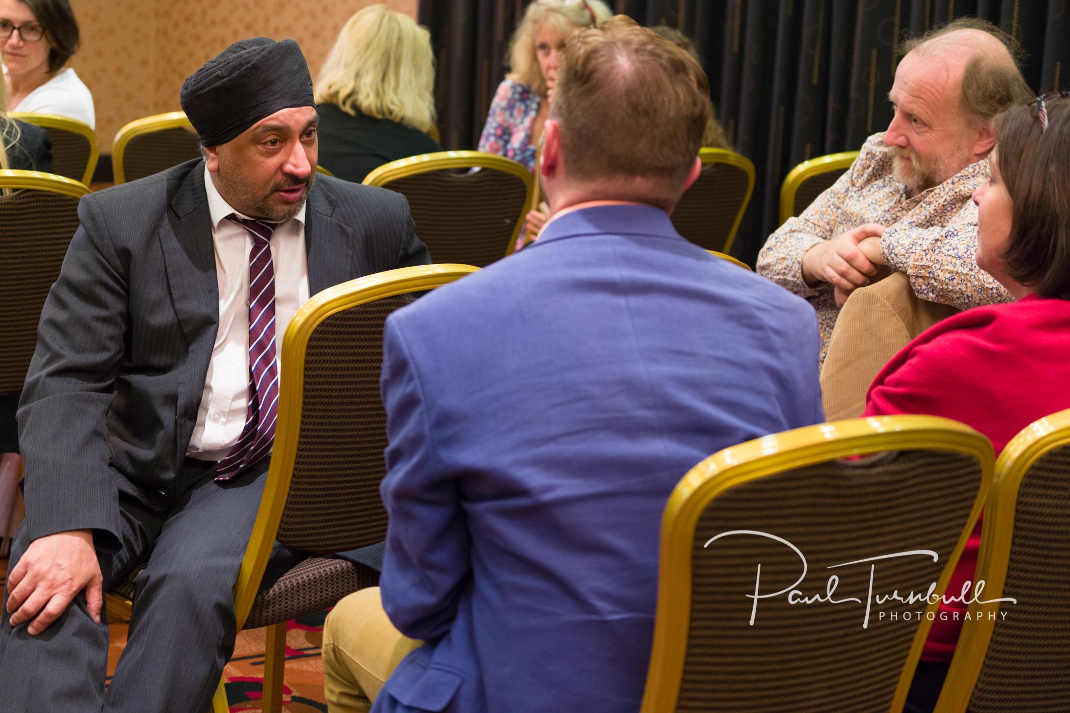 conference-event-photographer-queens-hotel-leeds-yorkshire-080.jpg