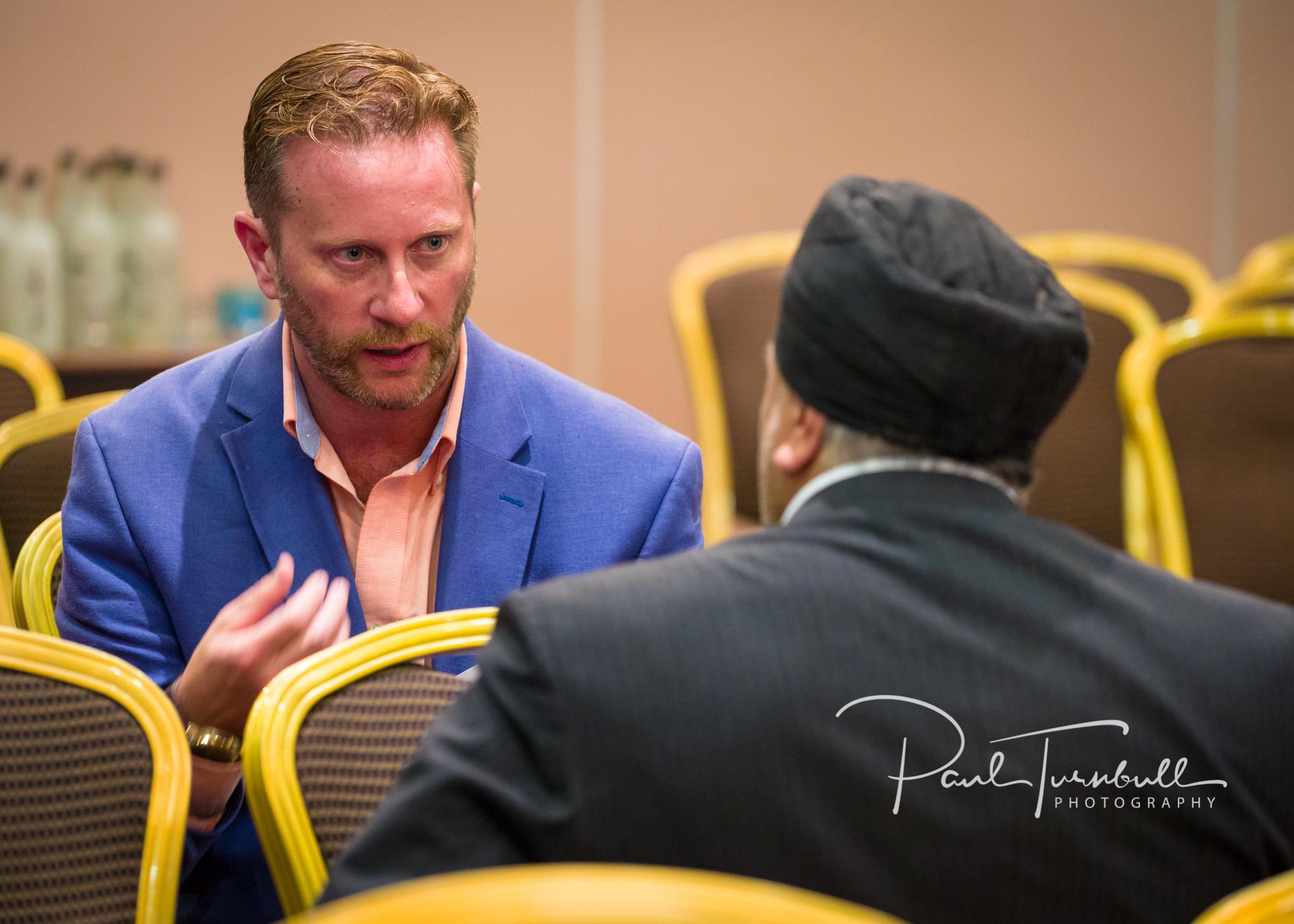 conference-event-photographer-queens-hotel-leeds-yorkshire-081.jpg
