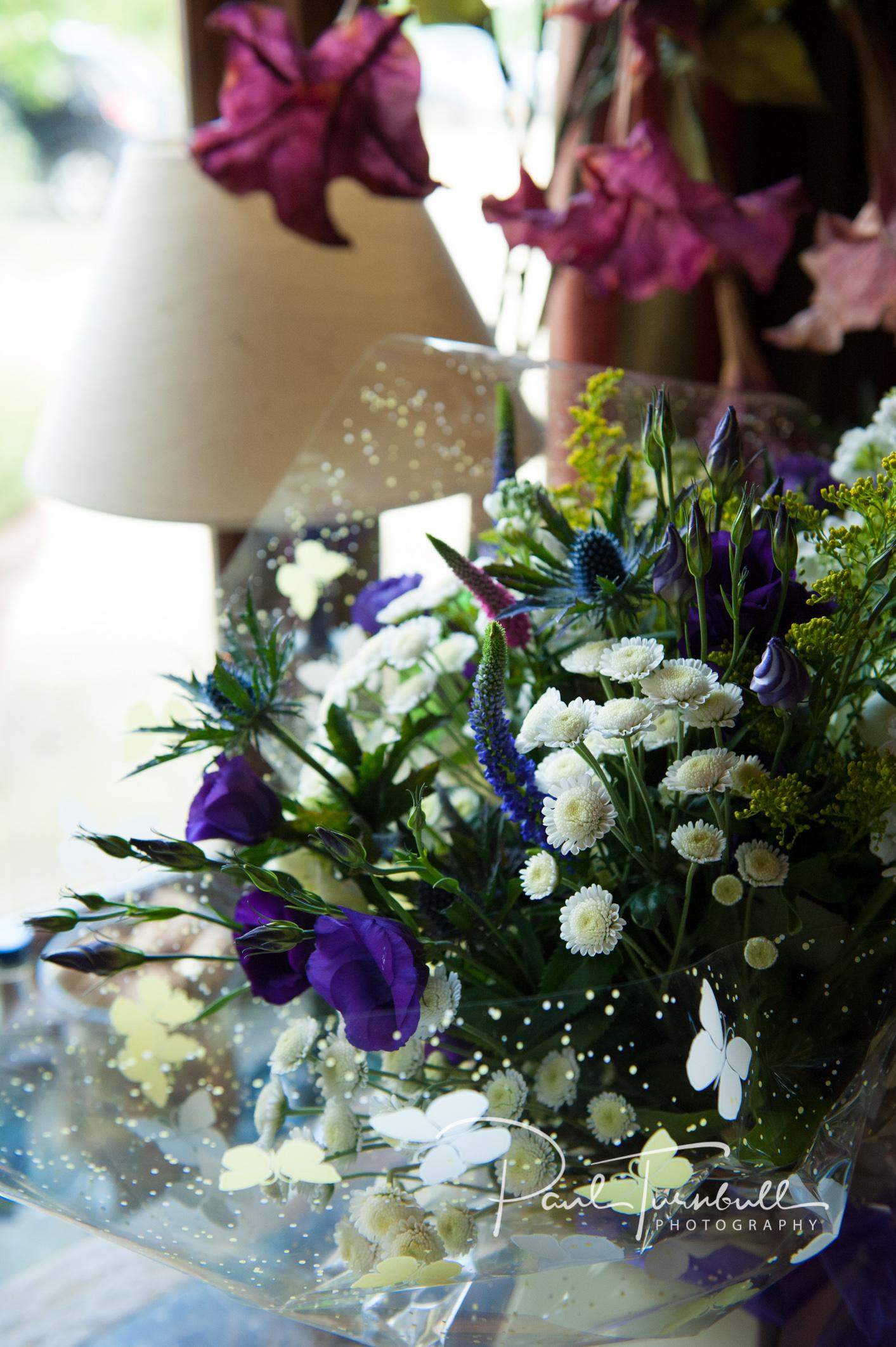 wedding-photography-star-inn-harome-yorkshire-007.jpg
