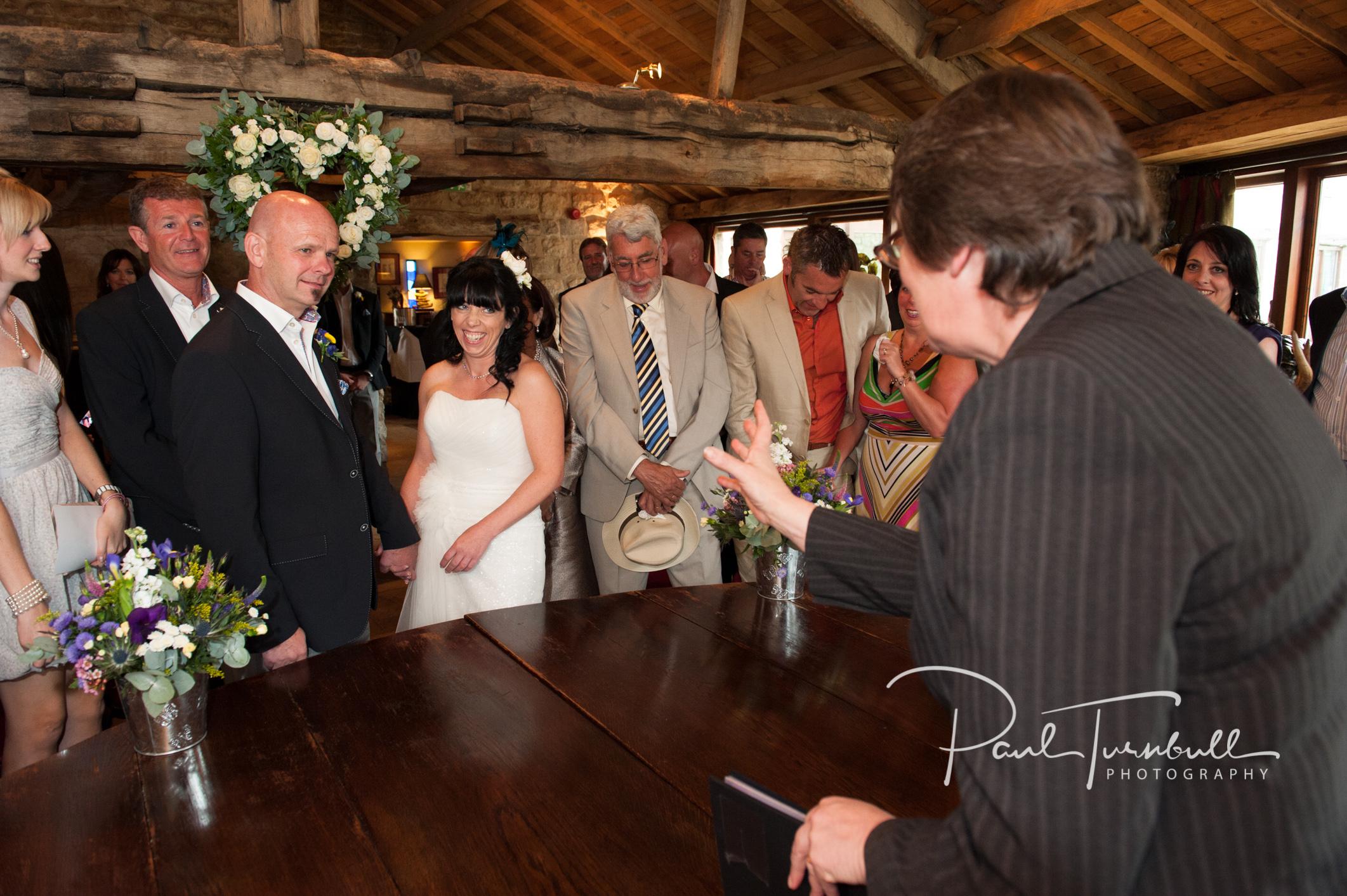 wedding-photography-star-inn-harome-yorkshire-012.jpg