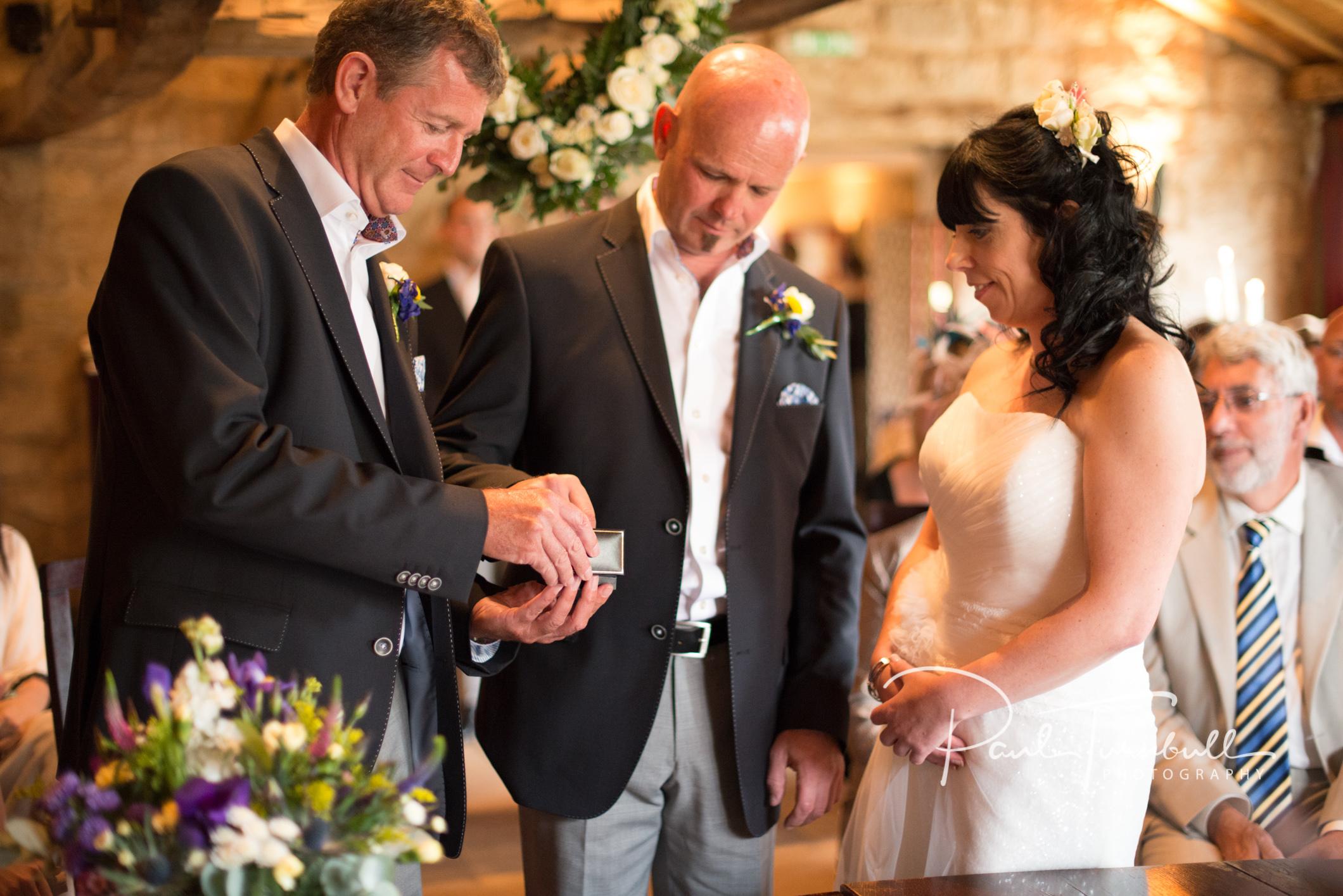 wedding-photography-star-inn-harome-yorkshire-014.jpg