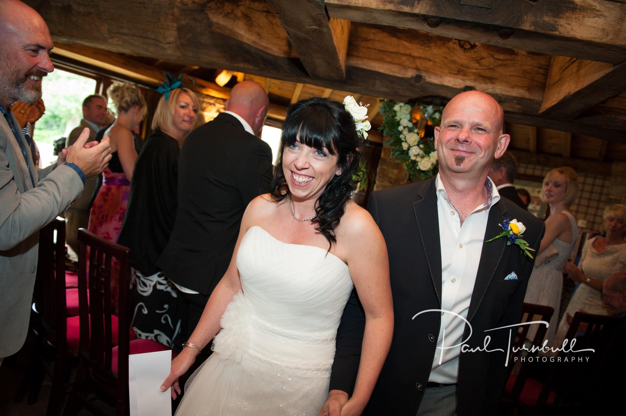 wedding-photography-star-inn-harome-yorkshire-016.jpg