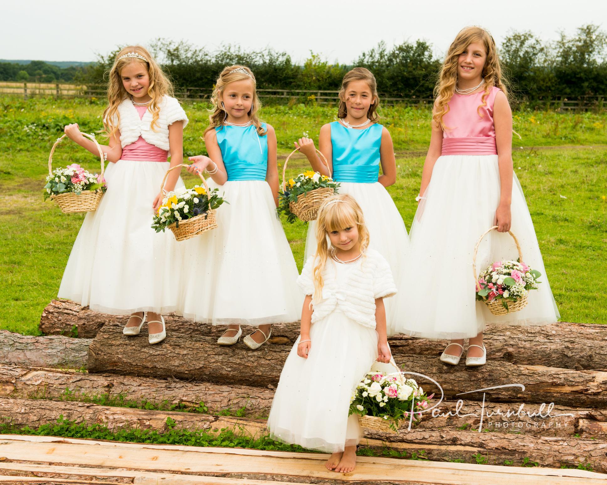 wedding-photography-star-inn-harome-yorkshire-017.jpg