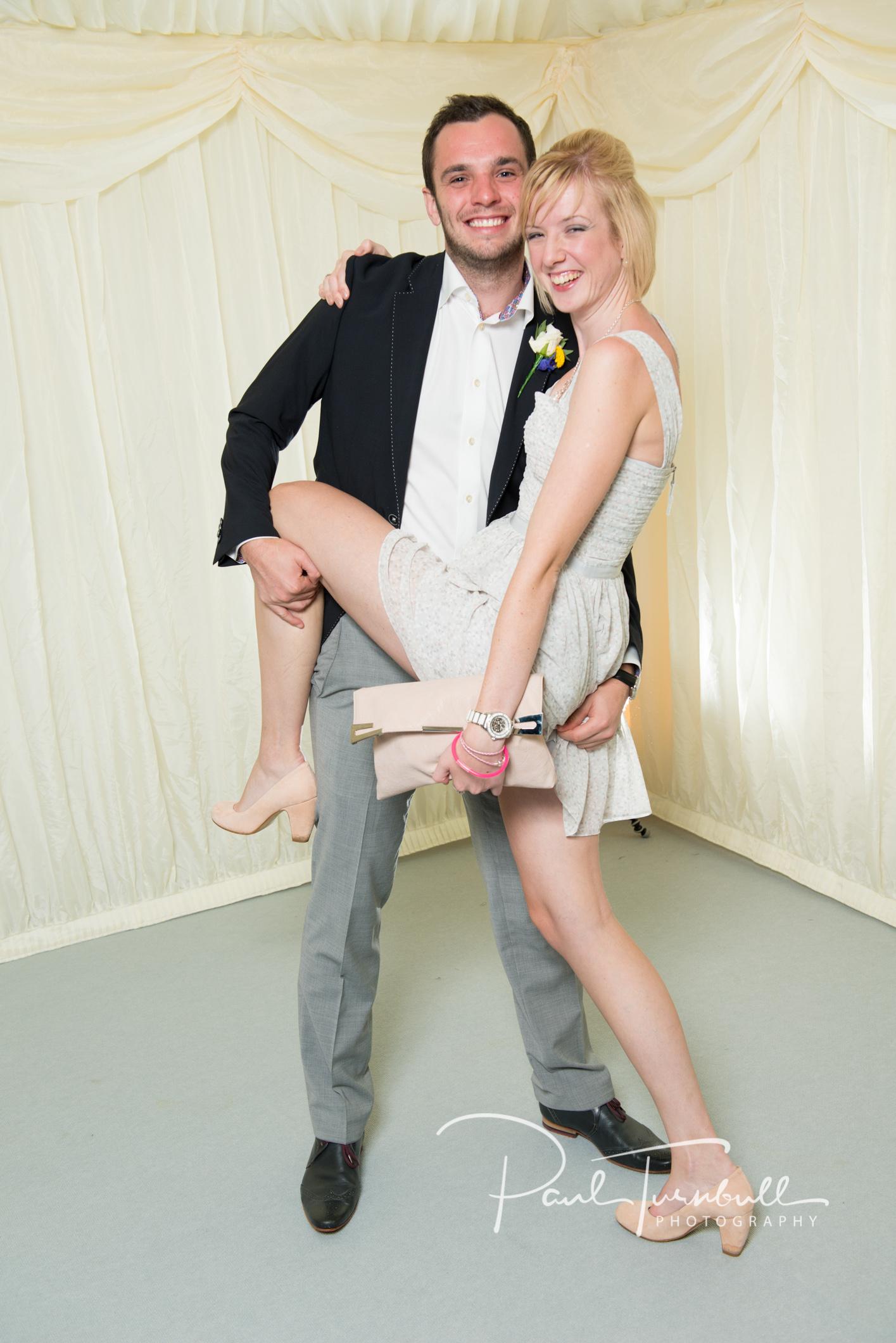 wedding-photography-star-inn-harome-yorkshire-020.jpg
