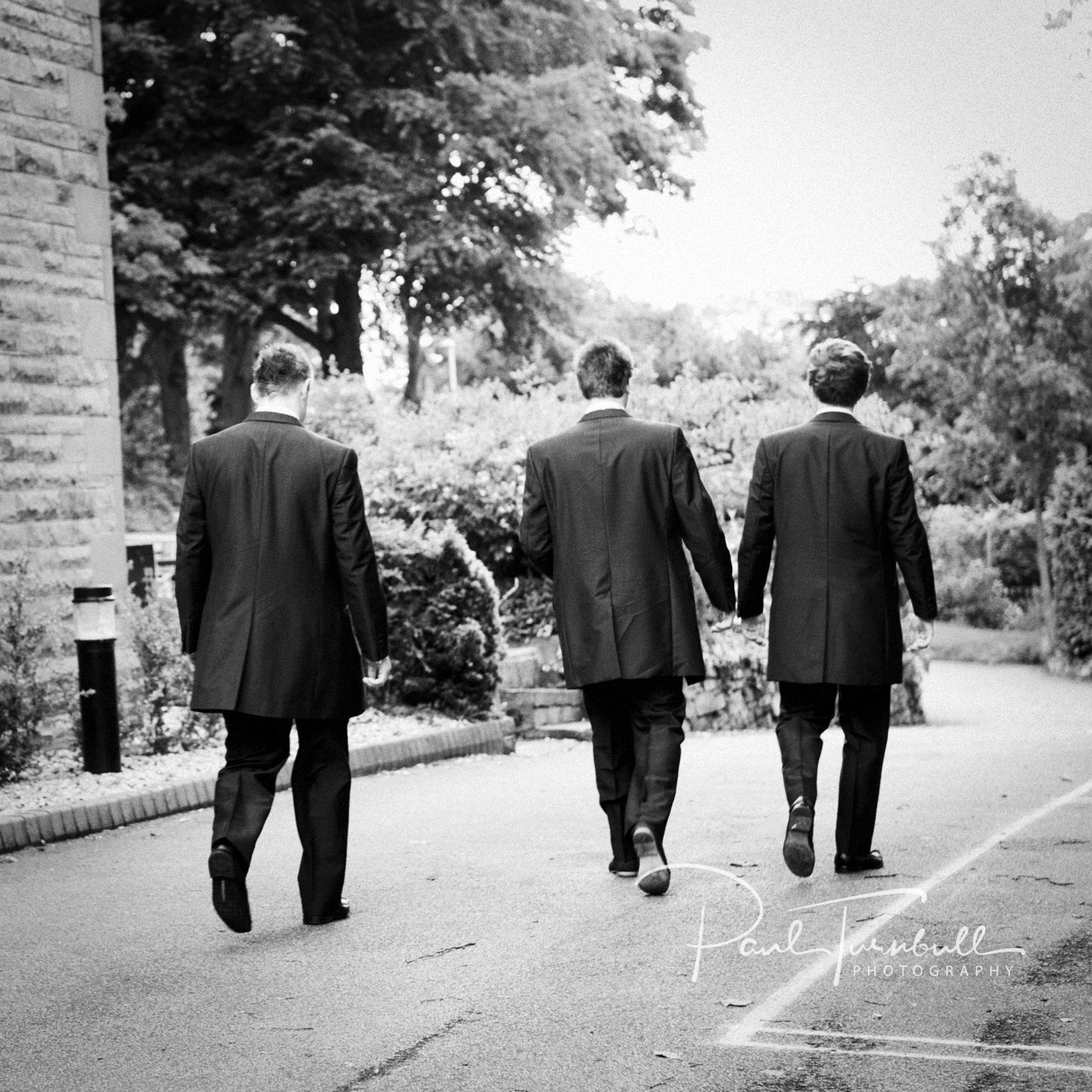 wedding-photography-healds-hall-liversedge-yorkshire-024.jpg