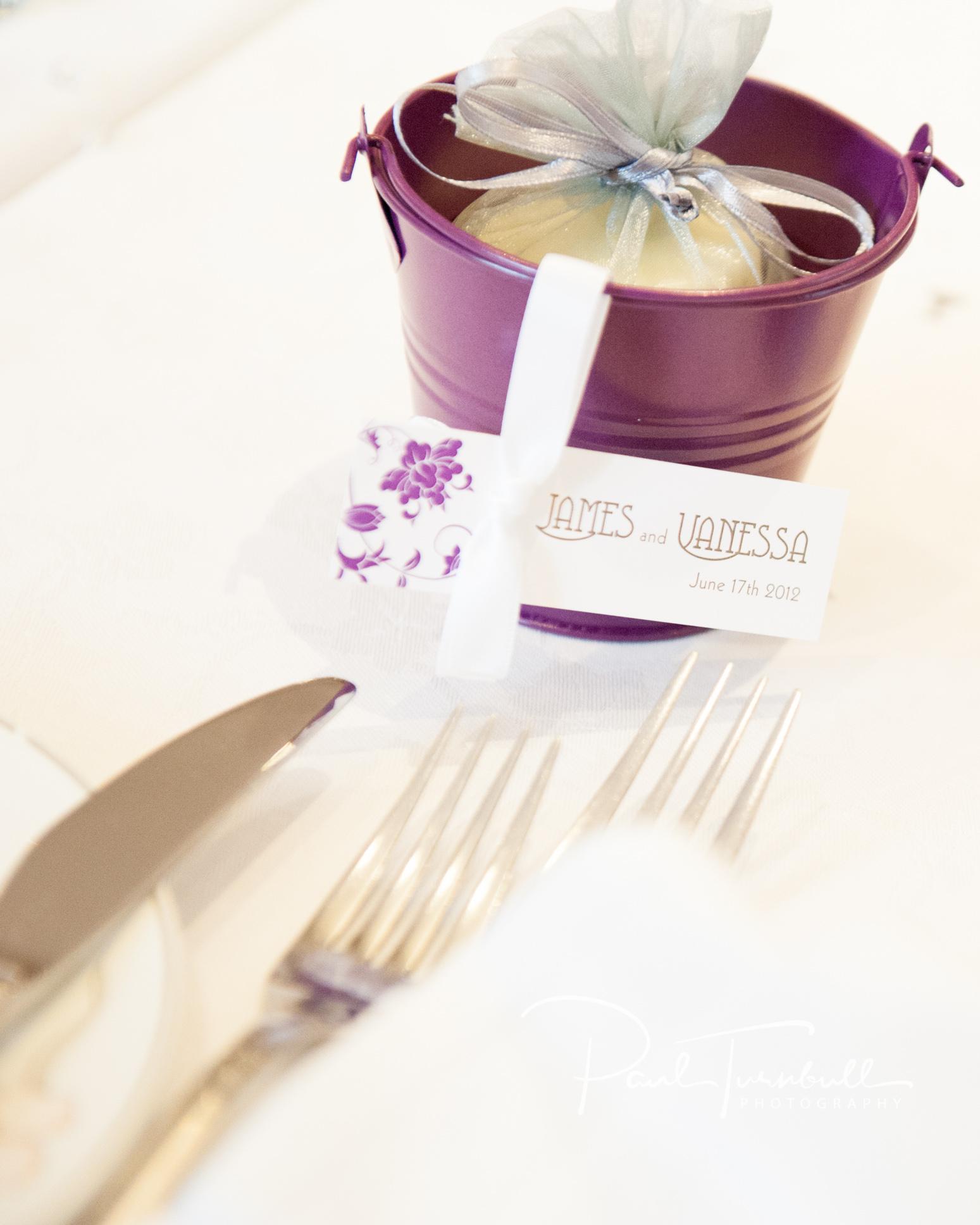 wedding-photography-healds-hall-liversedge-yorkshire-028.jpg