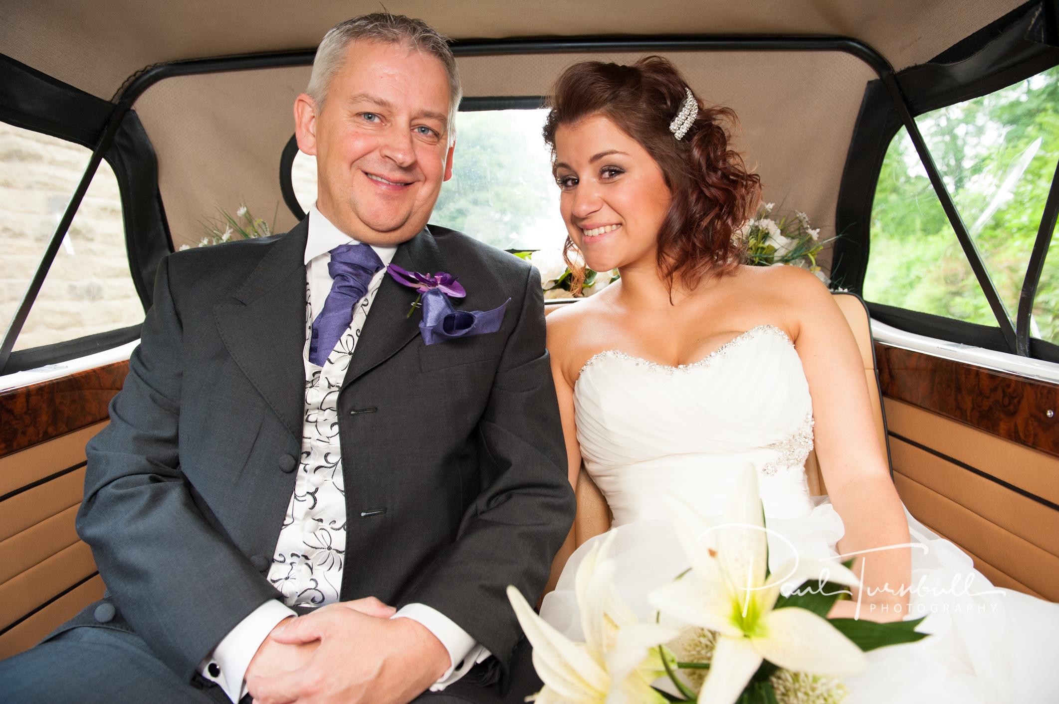 wedding-photography-healds-hall-liversedge-yorkshire-036.jpg
