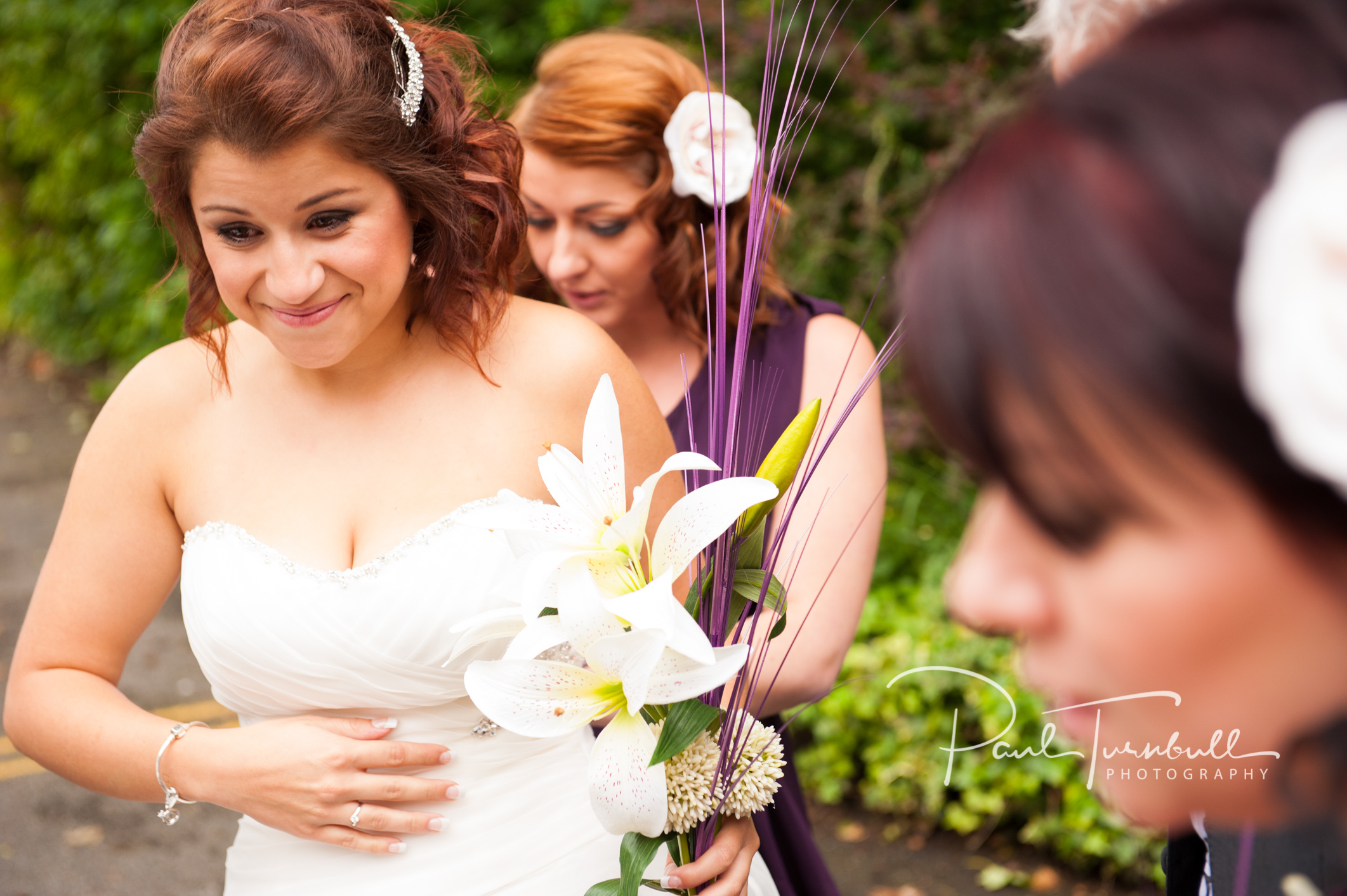 wedding-photography-healds-hall-liversedge-yorkshire-038.jpg