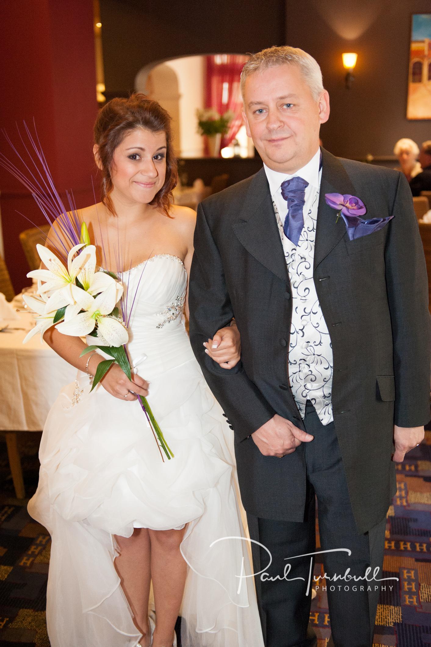 wedding-photography-healds-hall-liversedge-yorkshire-041.jpg
