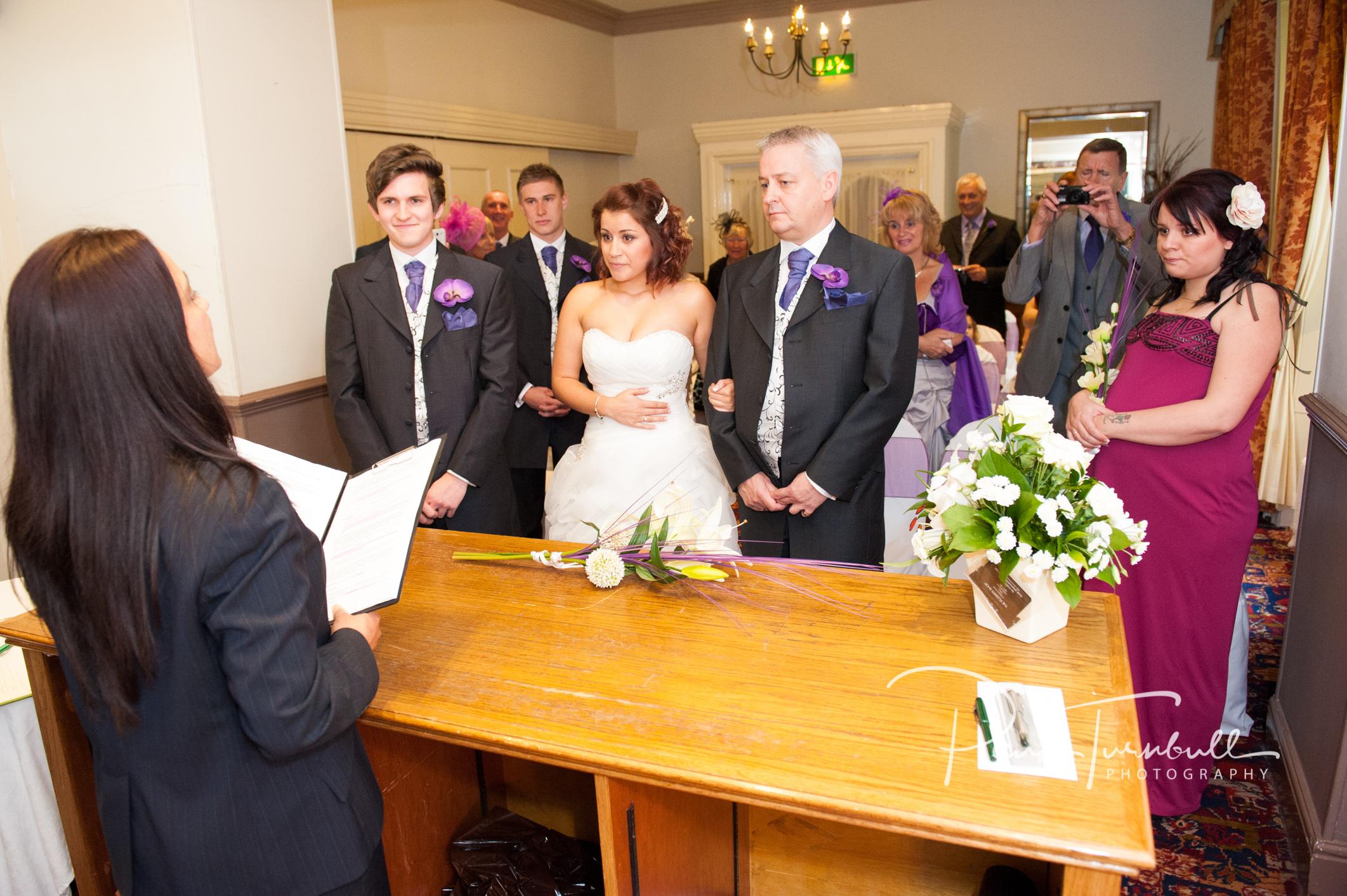 wedding-photography-healds-hall-liversedge-yorkshire-043.jpg