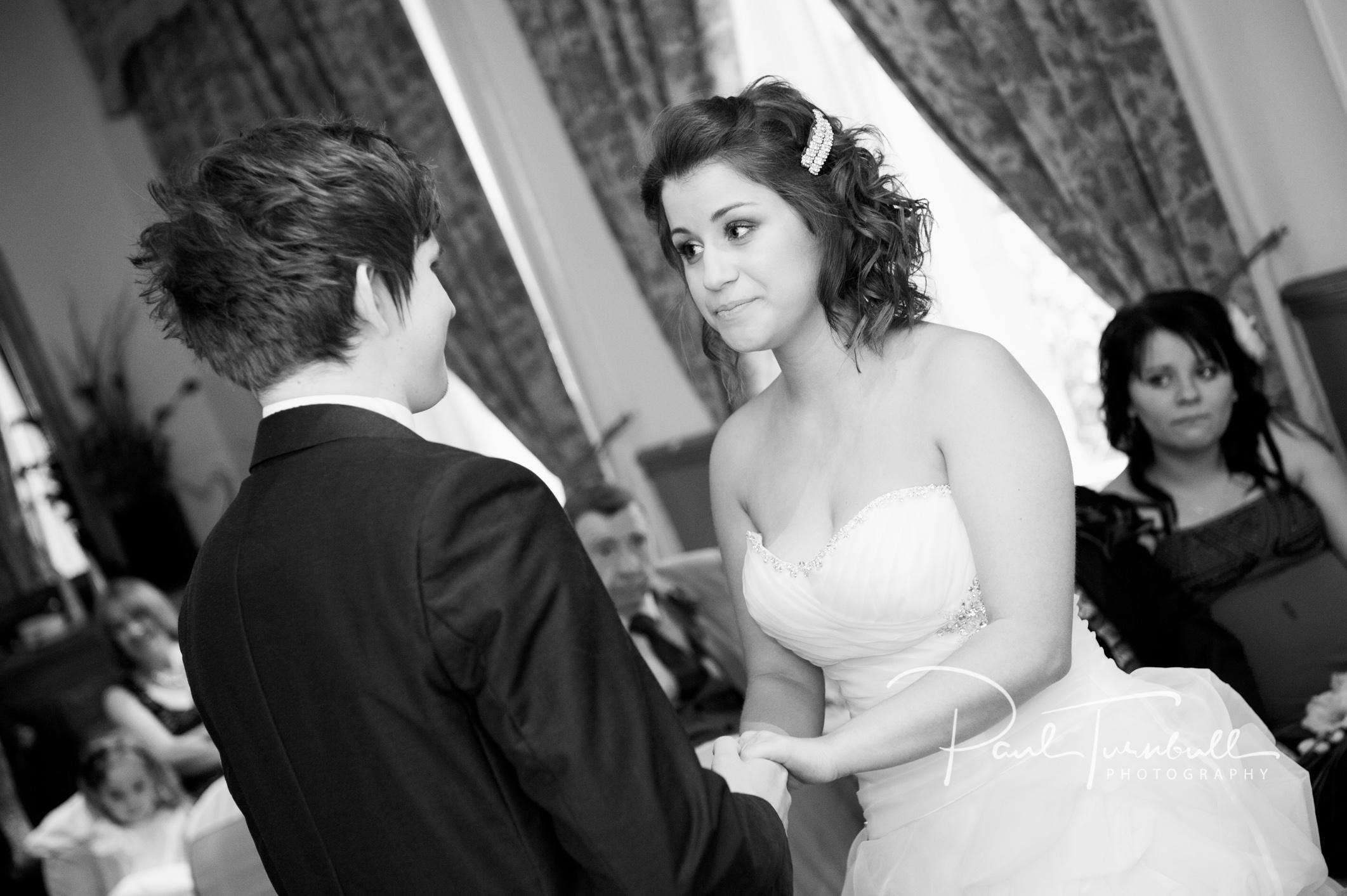 wedding-photography-healds-hall-liversedge-yorkshire-045.jpg