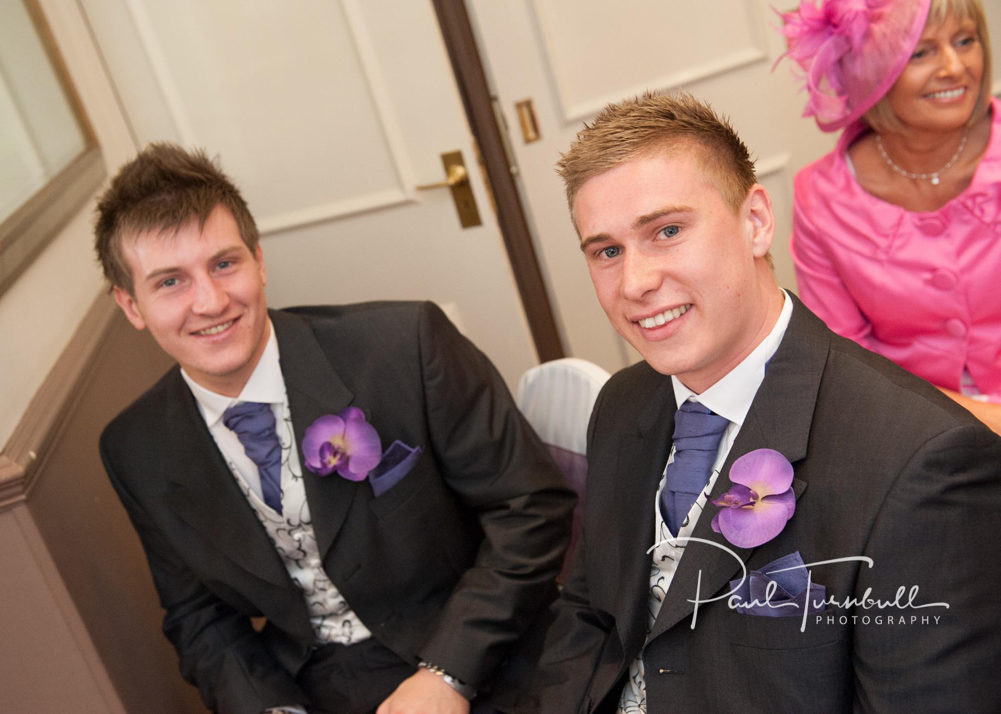 wedding-photography-healds-hall-liversedge-yorkshire-046.jpg