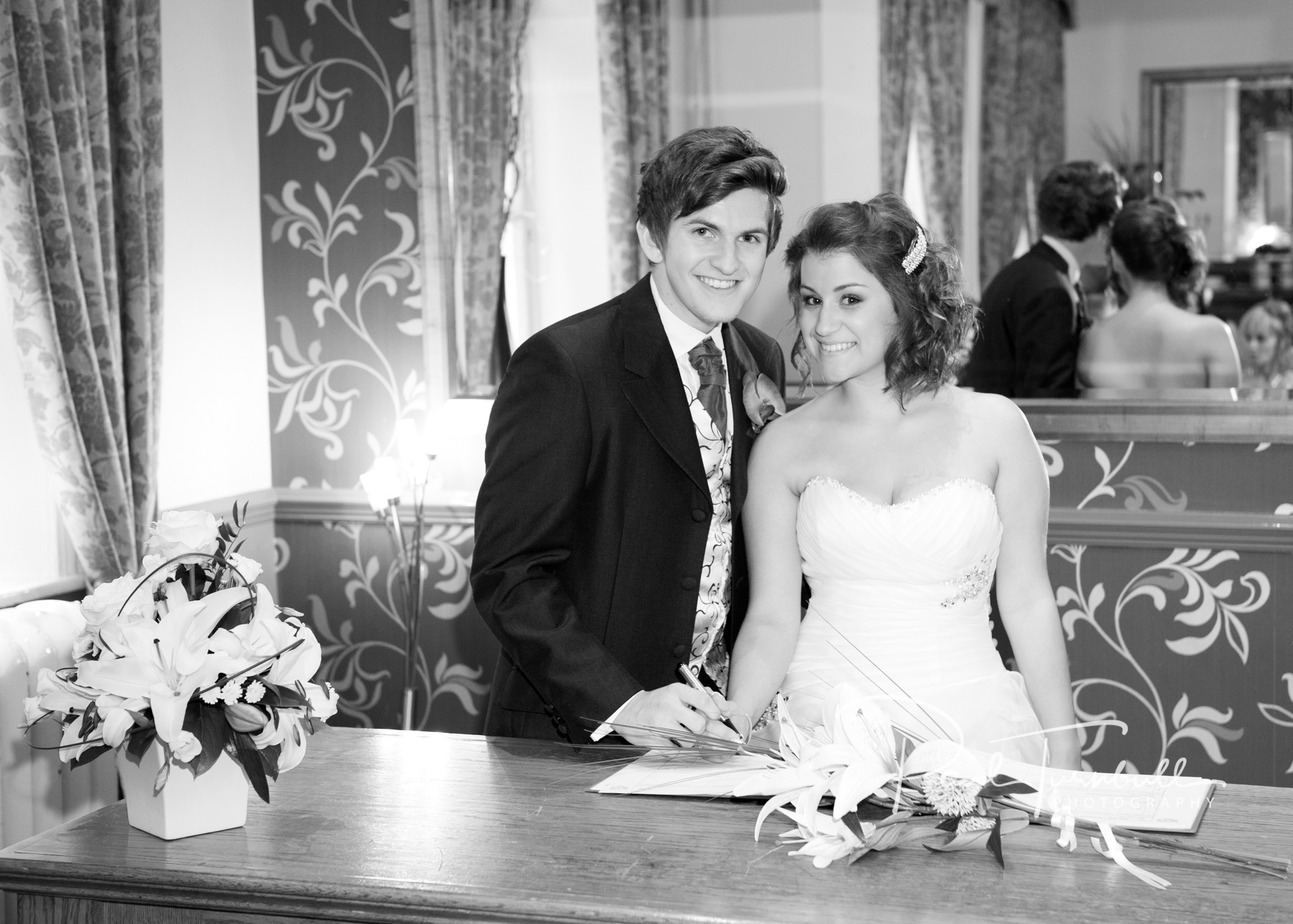 wedding-photography-healds-hall-liversedge-yorkshire-048.jpg