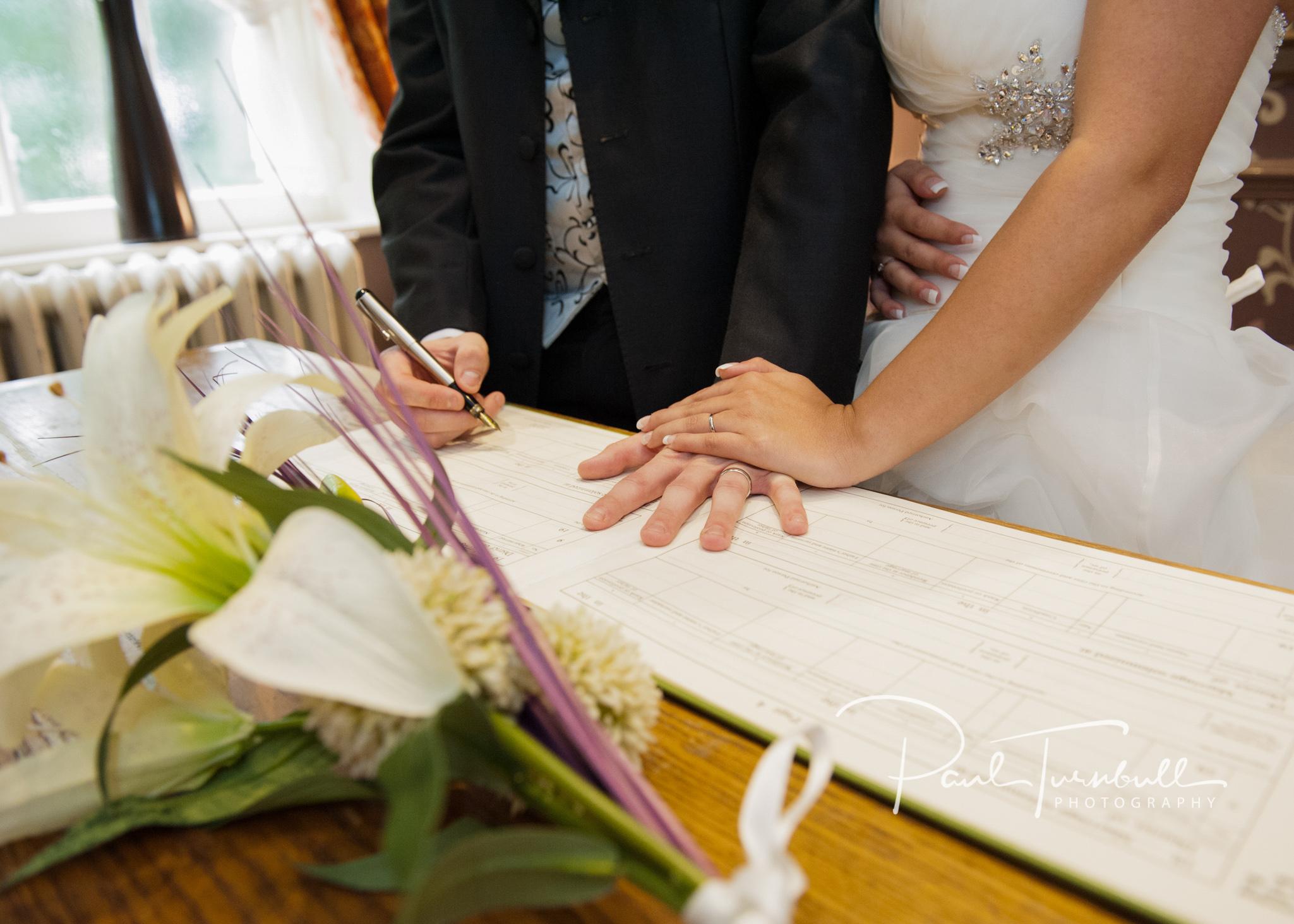 wedding-photography-healds-hall-liversedge-yorkshire-049.jpg