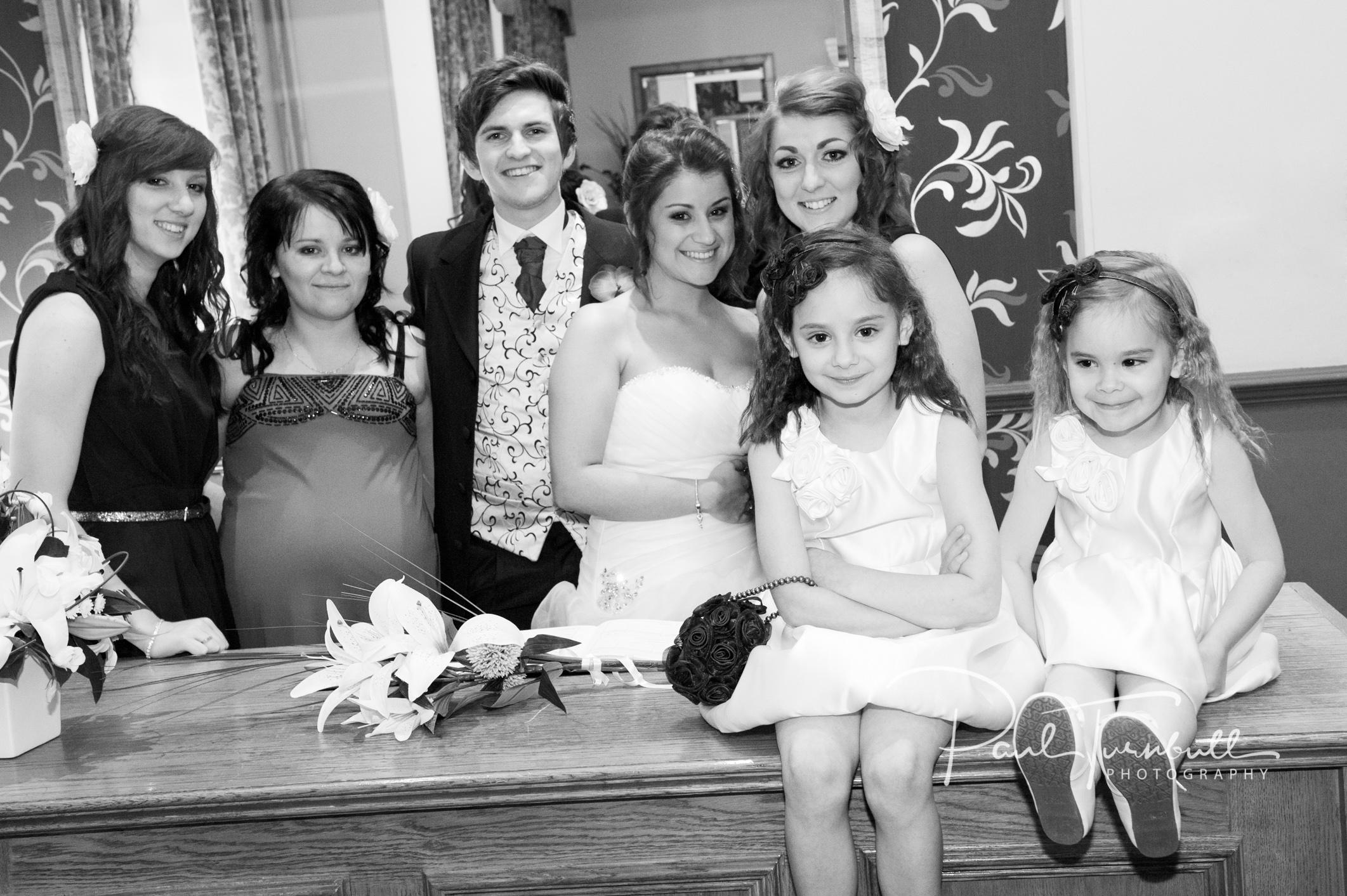 wedding-photography-healds-hall-liversedge-yorkshire-050.jpg