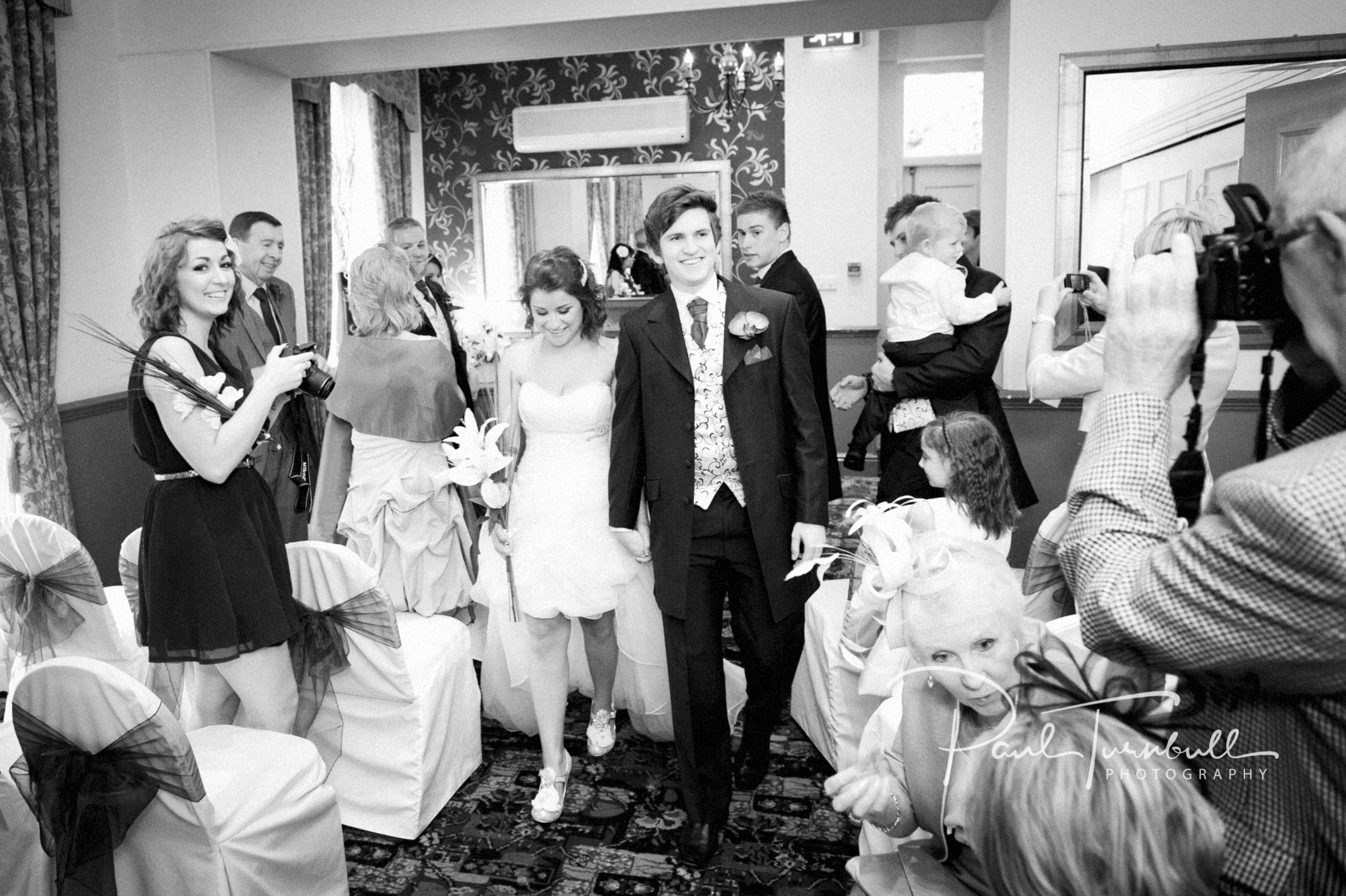 wedding-photography-healds-hall-liversedge-yorkshire-051.jpg