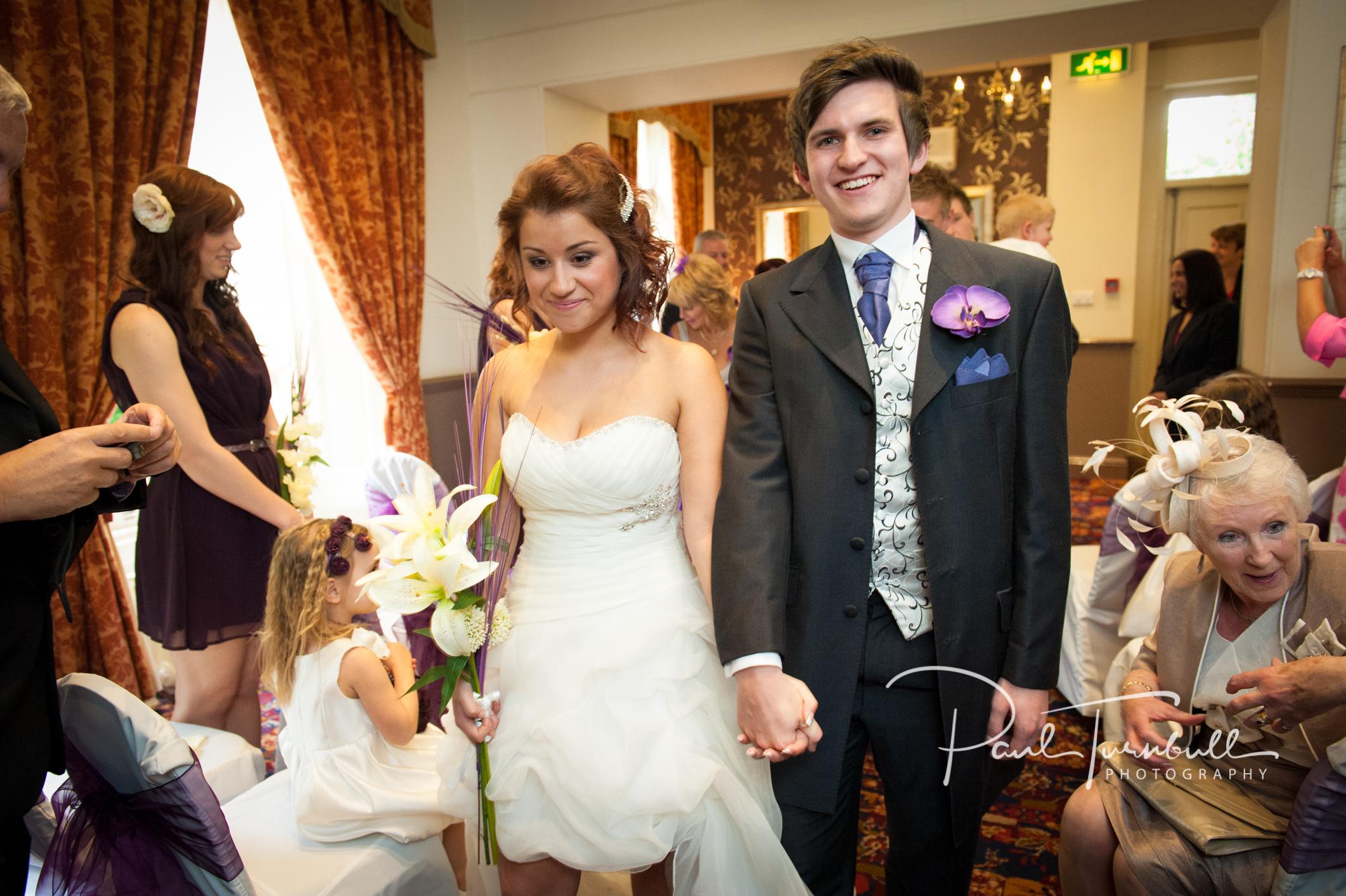 wedding-photography-healds-hall-liversedge-yorkshire-052.jpg