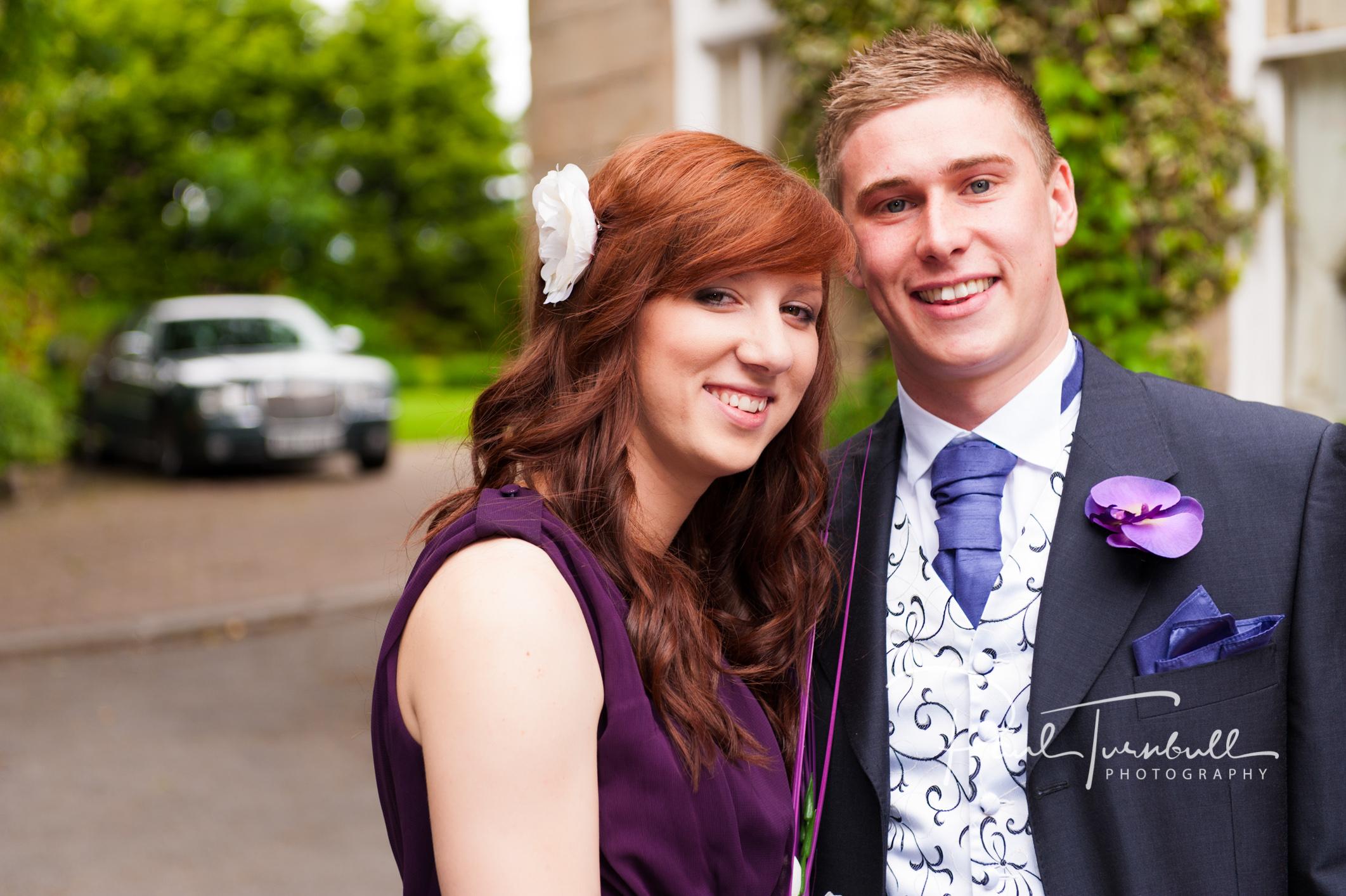 wedding-photography-healds-hall-liversedge-yorkshire-054.jpg