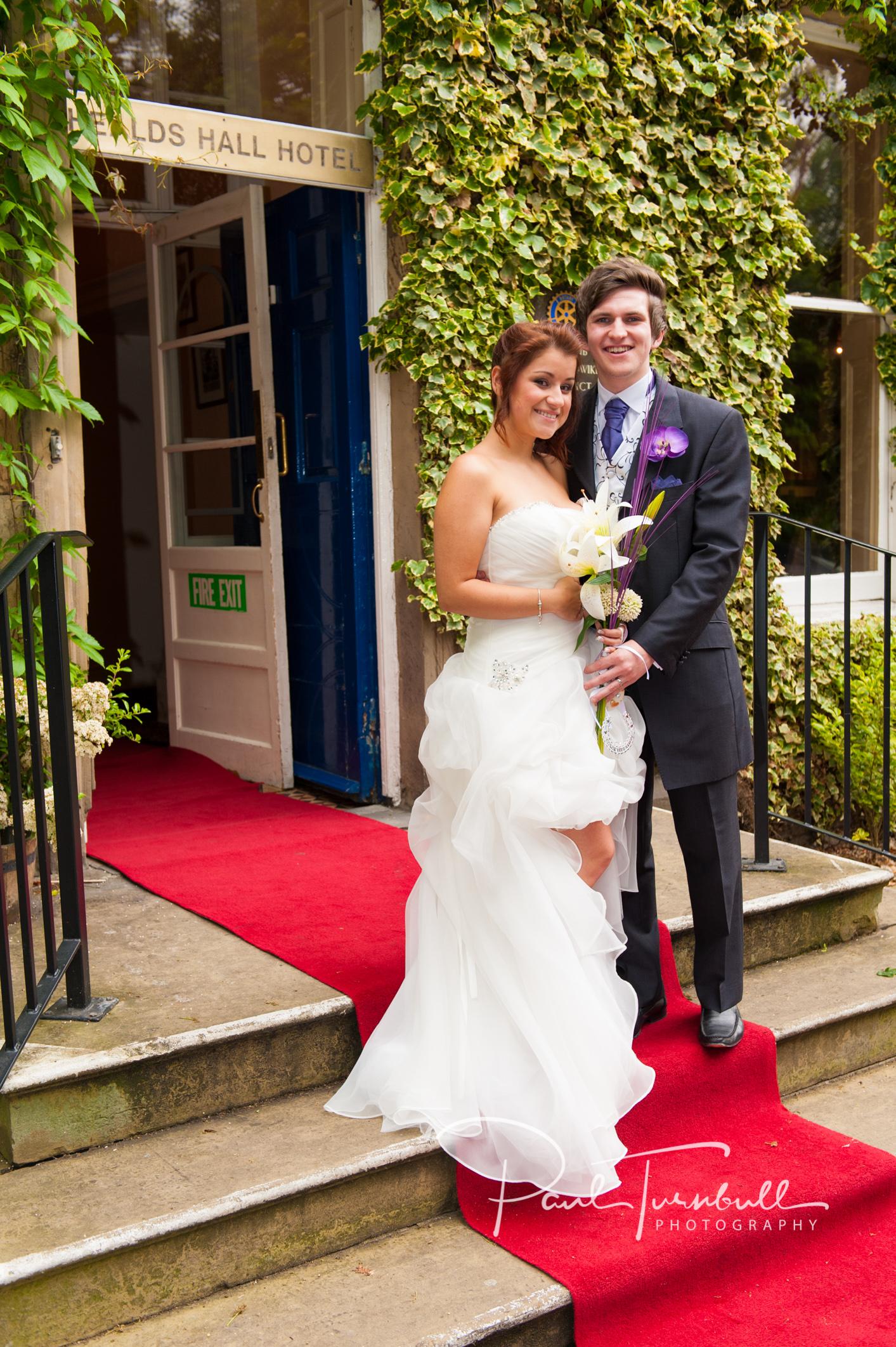 wedding-photography-healds-hall-liversedge-yorkshire-055.jpg