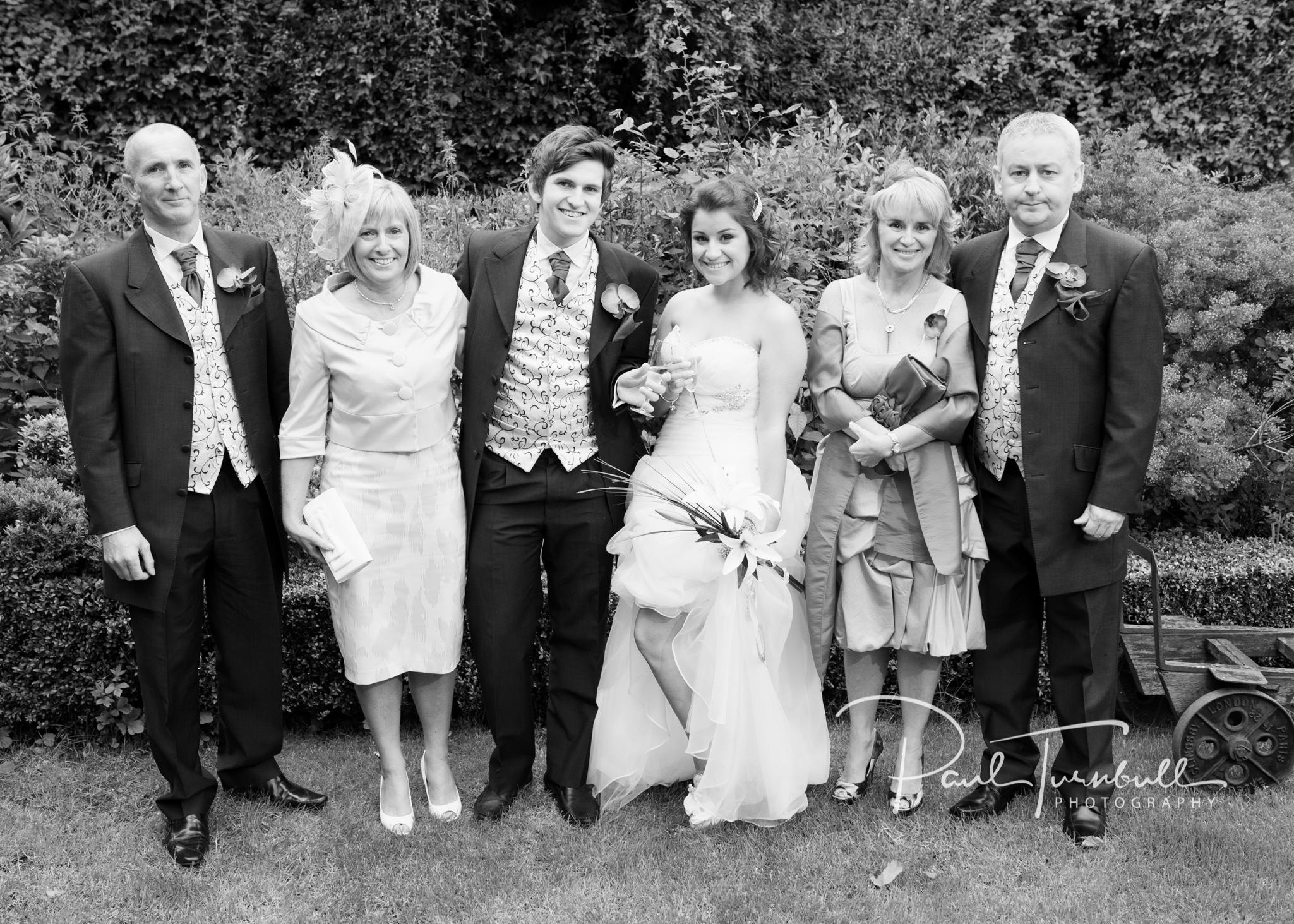 wedding-photography-healds-hall-liversedge-yorkshire-060.jpg