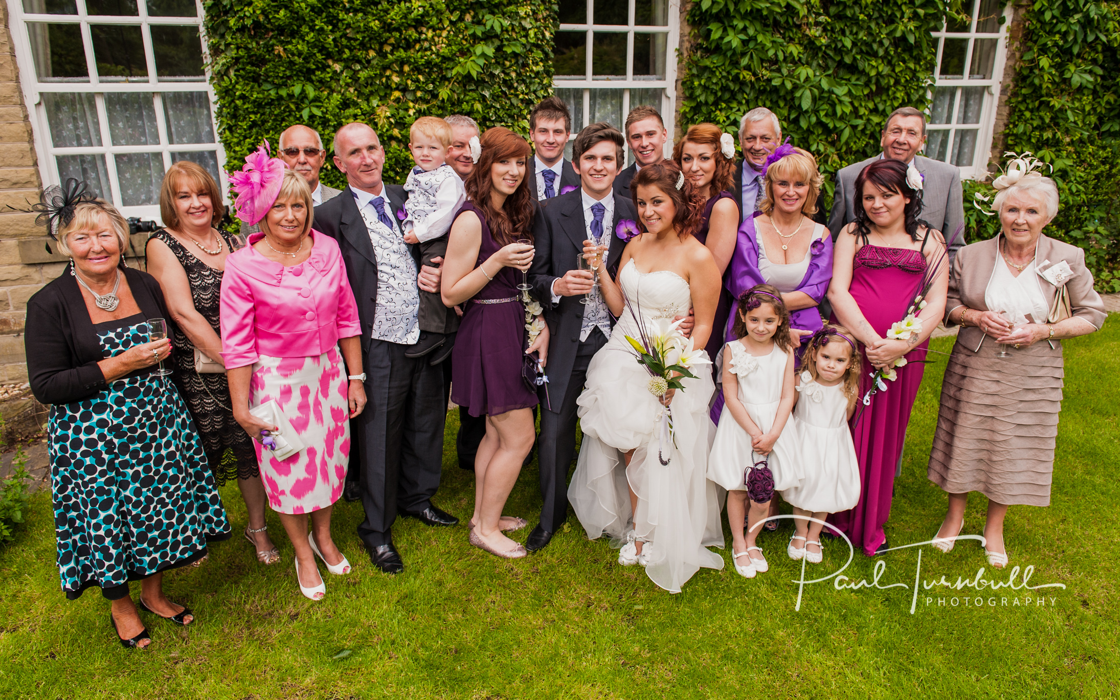 wedding-photography-healds-hall-liversedge-yorkshire-059.jpg