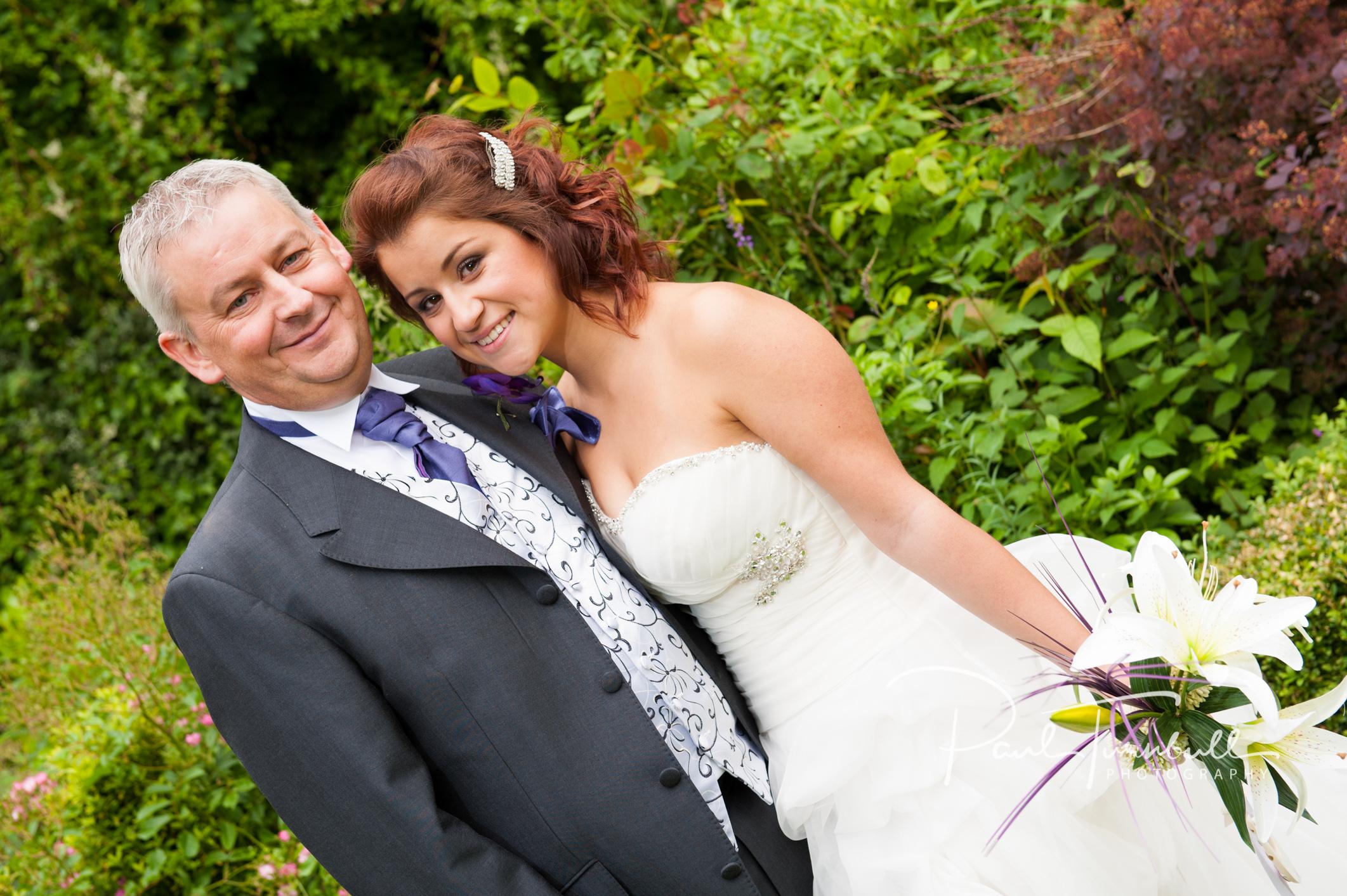 wedding-photography-healds-hall-liversedge-yorkshire-063.jpg