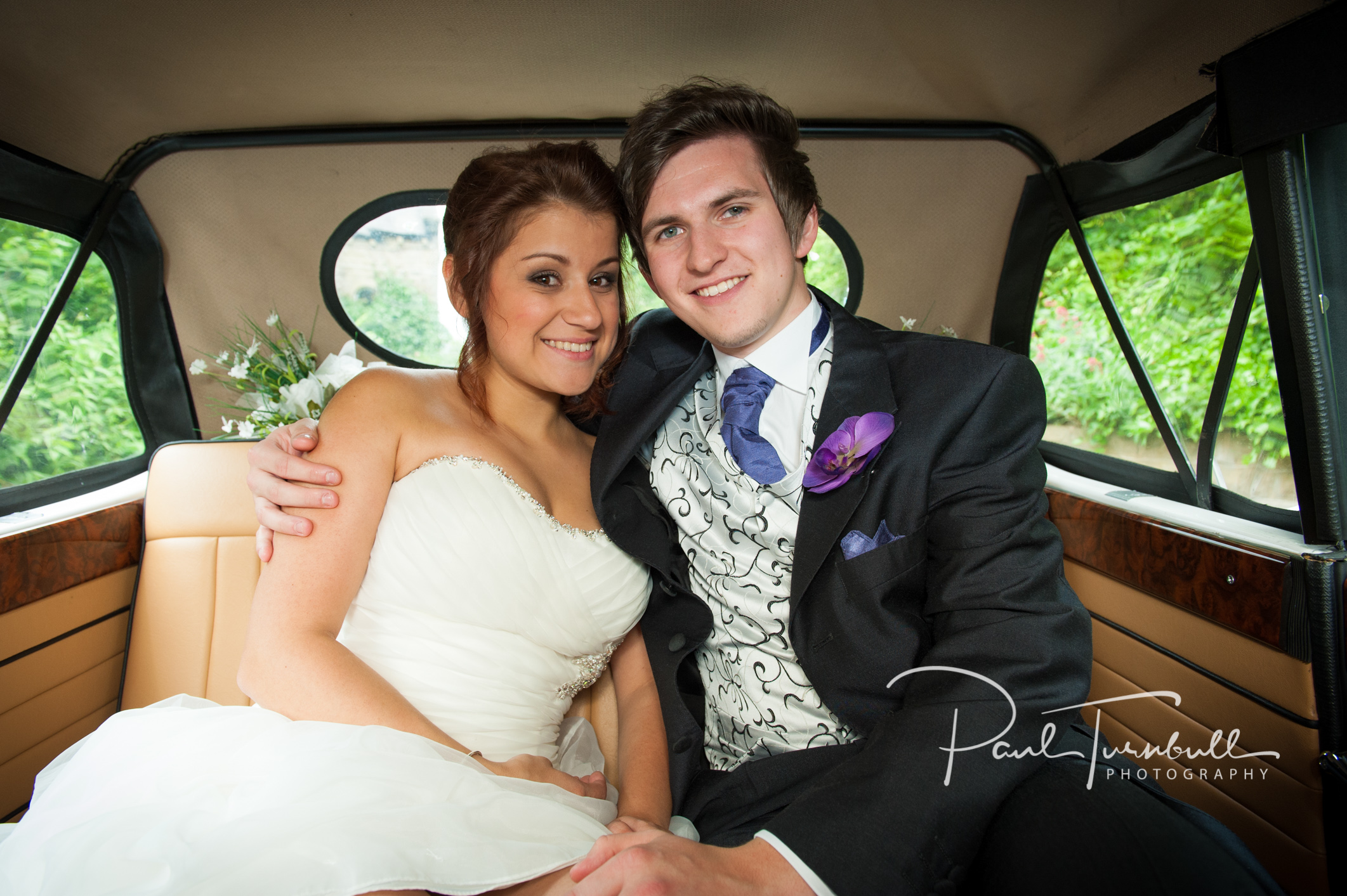 wedding-photography-healds-hall-liversedge-yorkshire-067.jpg