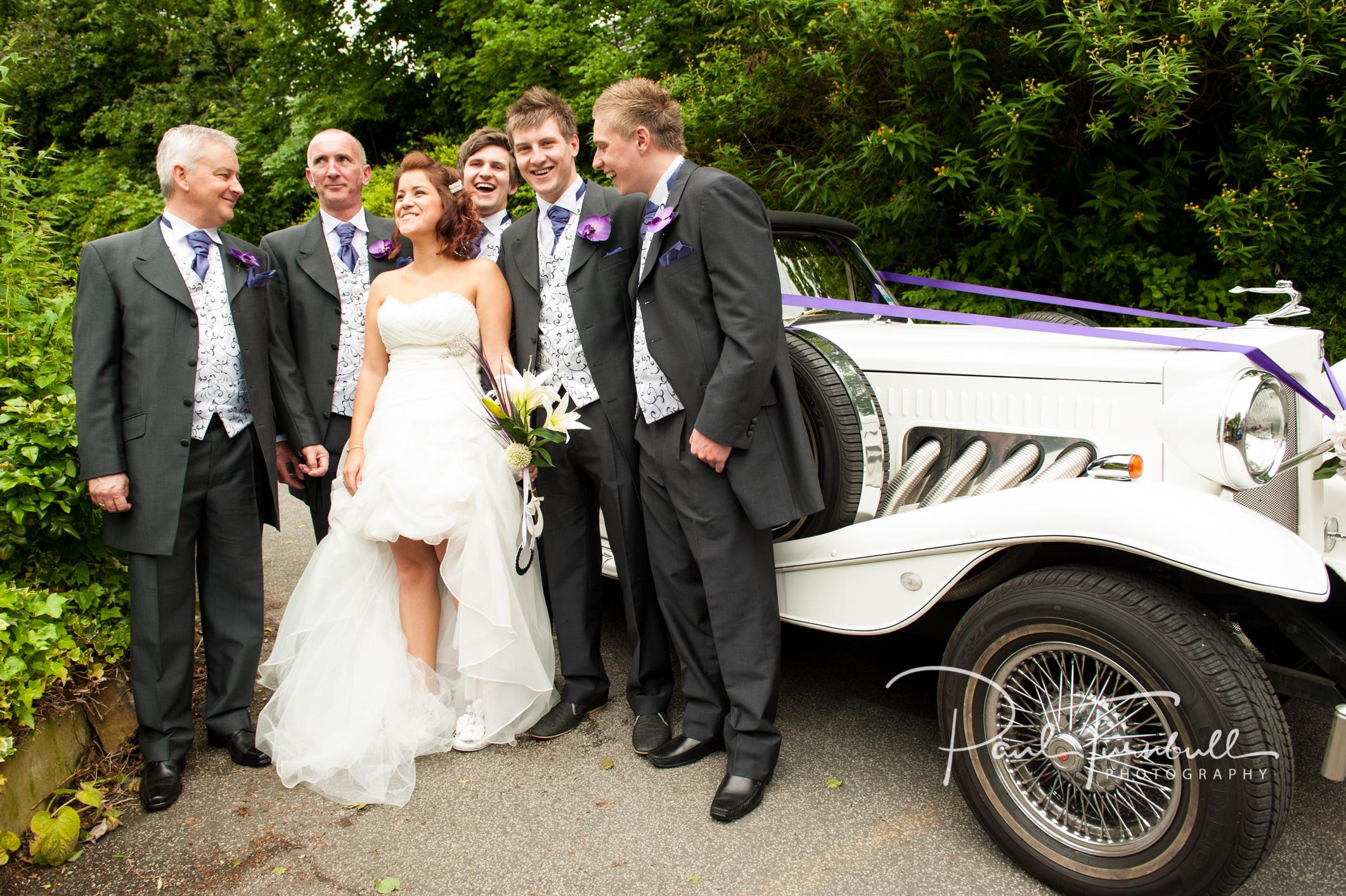 wedding-photography-healds-hall-liversedge-yorkshire-066.jpg