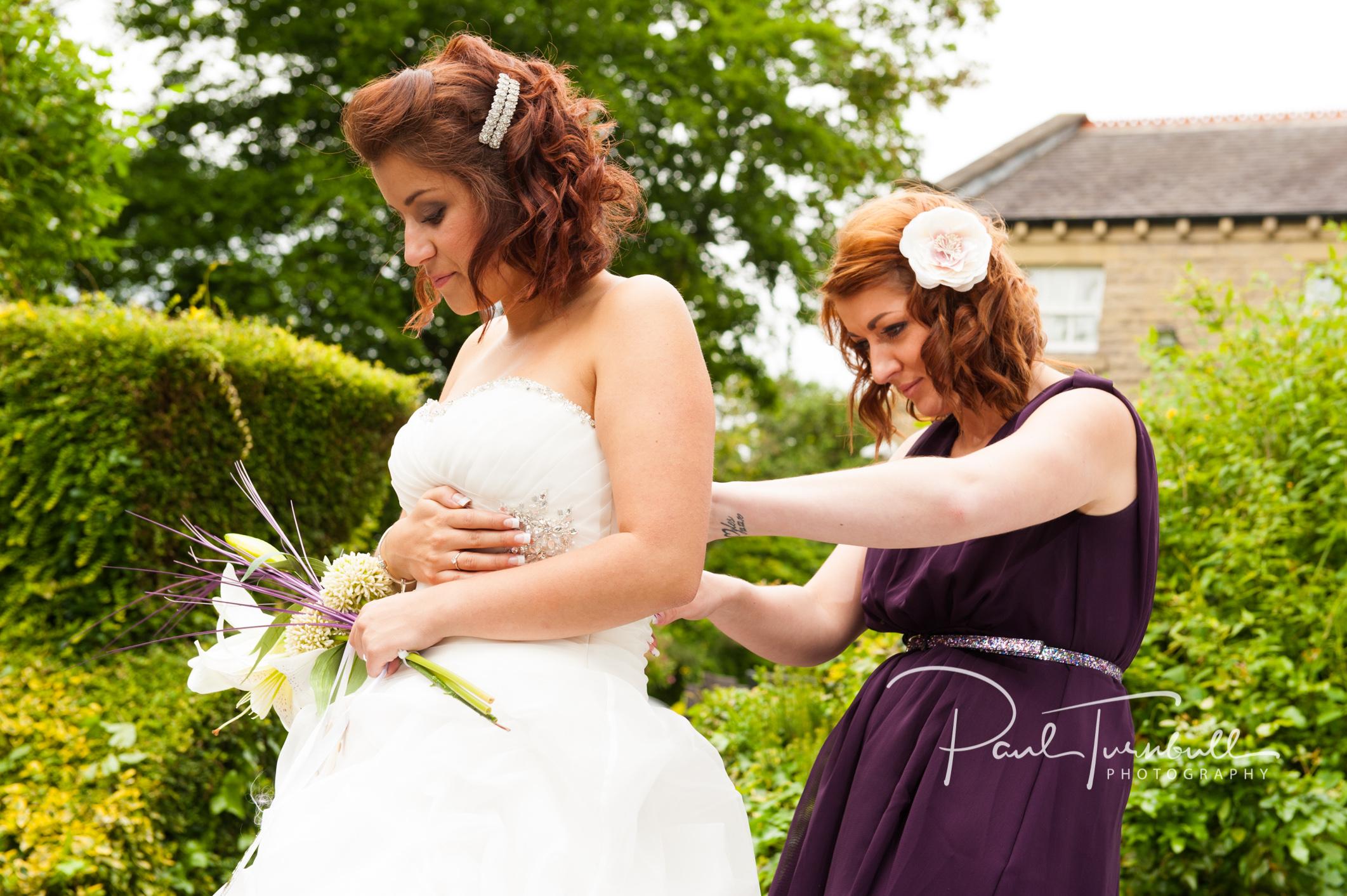 wedding-photography-healds-hall-liversedge-yorkshire-069.jpg