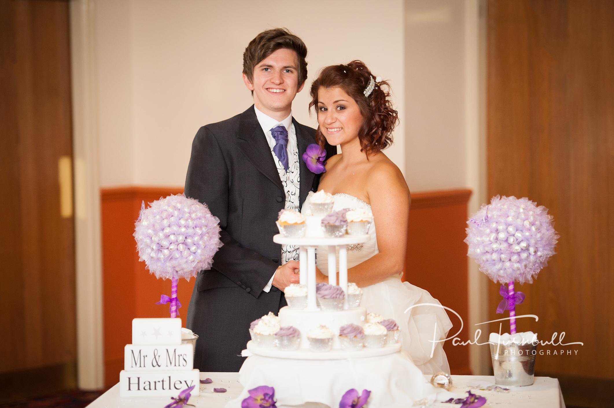 wedding-photography-healds-hall-liversedge-yorkshire-073.jpg