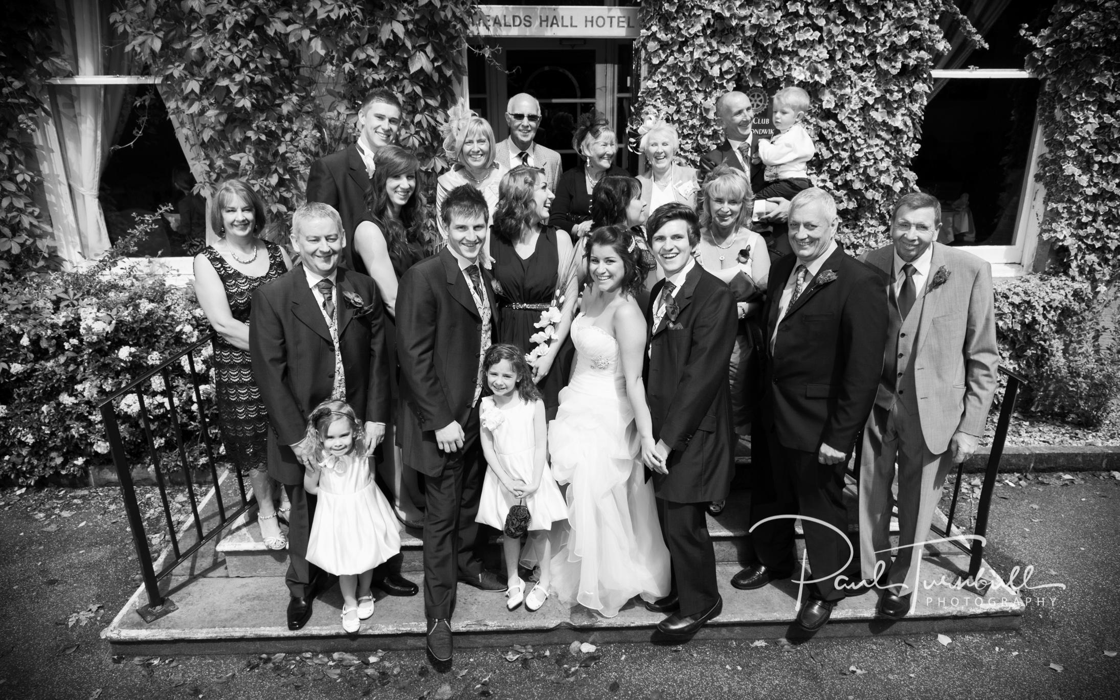 wedding-photography-healds-hall-liversedge-yorkshire-076.jpg