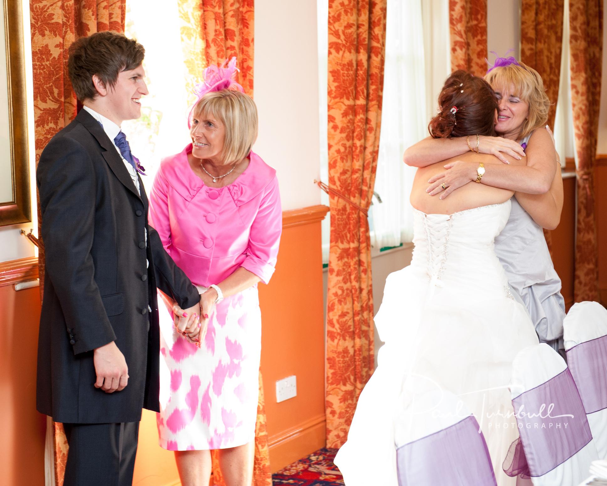 wedding-photography-healds-hall-liversedge-yorkshire-081.jpg