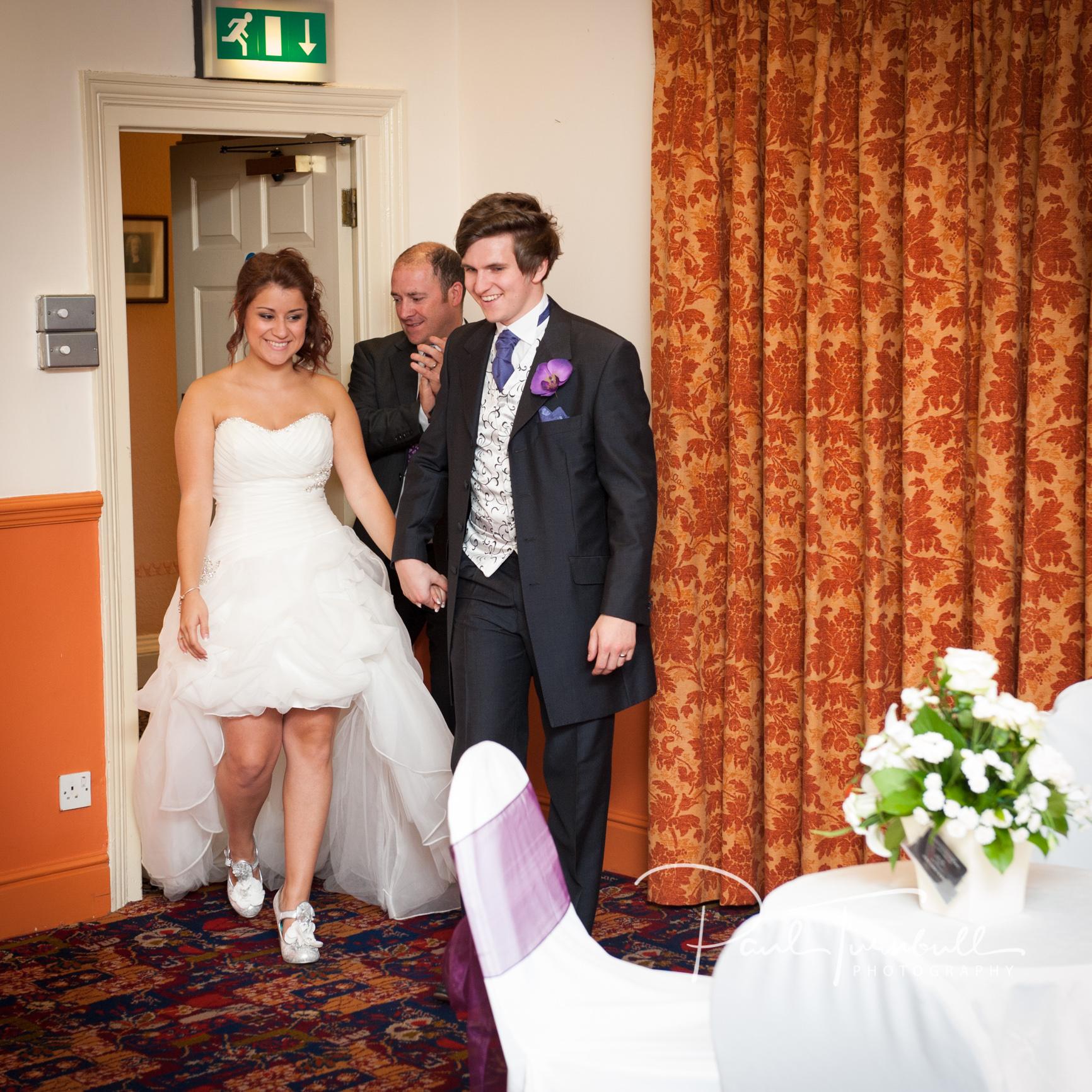 wedding-photography-healds-hall-liversedge-yorkshire-080.jpg