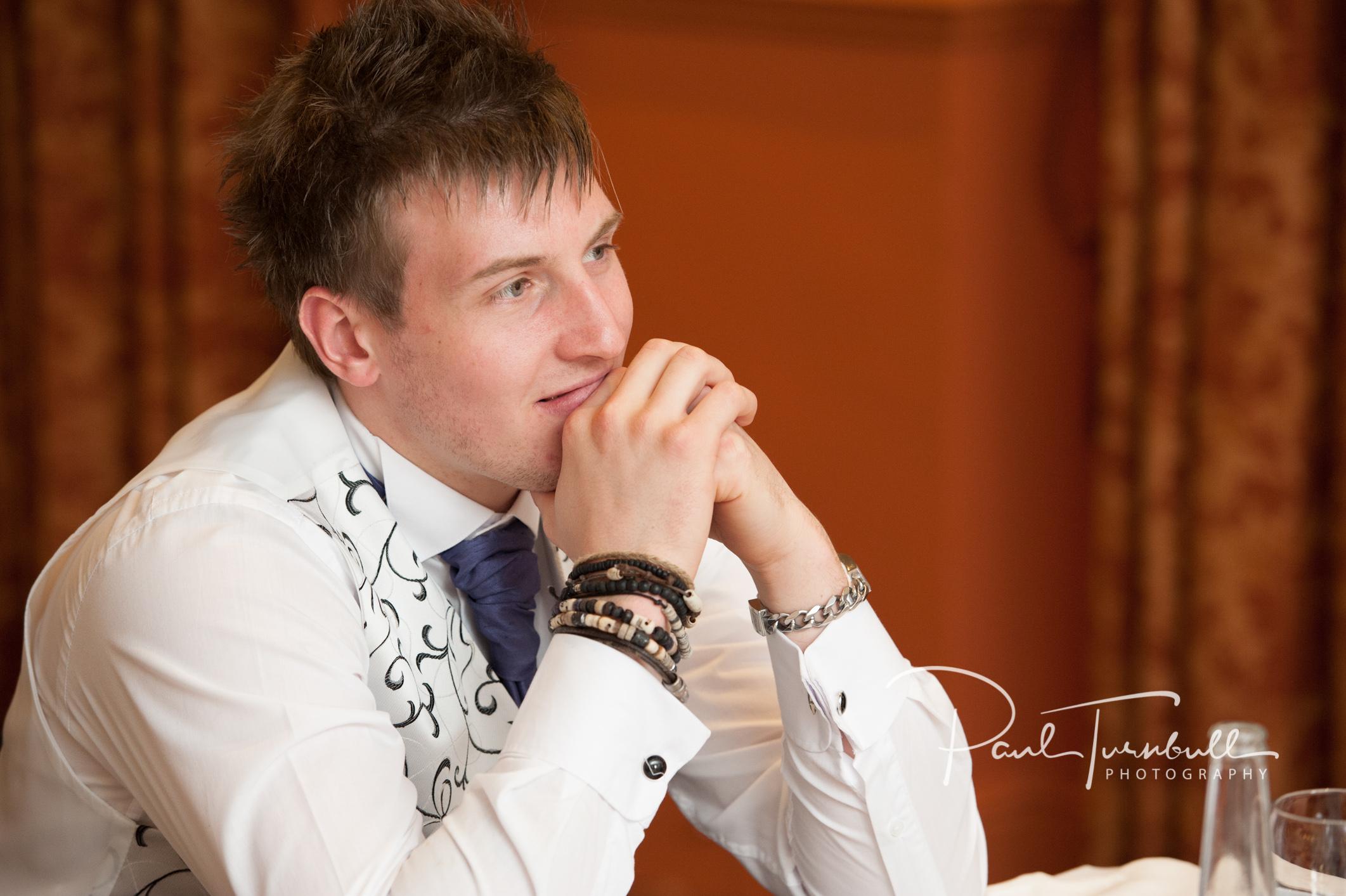 wedding-photography-healds-hall-liversedge-yorkshire-090.jpg