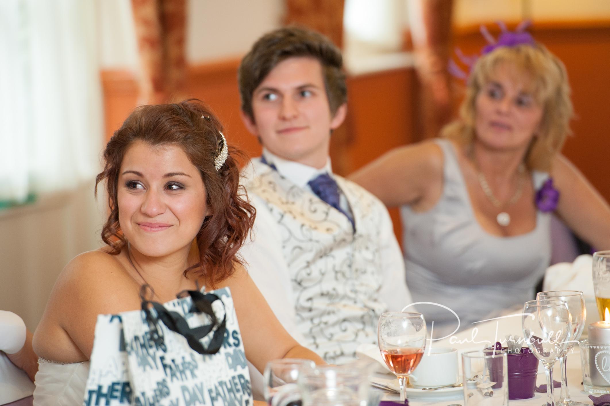 wedding-photography-healds-hall-liversedge-yorkshire-092.jpg