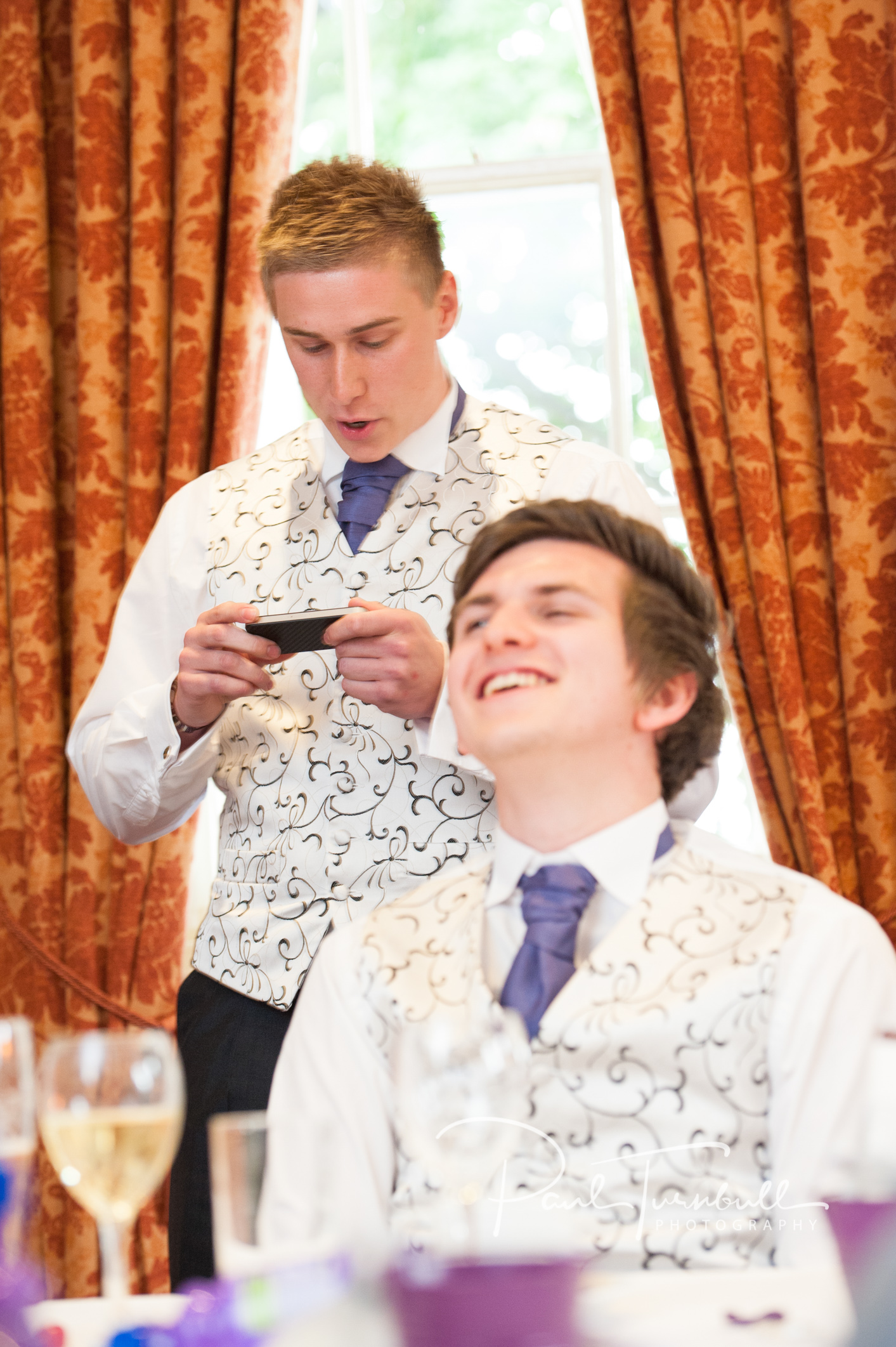 wedding-photography-healds-hall-liversedge-yorkshire-095.jpg