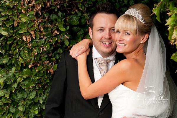 wedding-photography-aston-hall-sheffield-yorkshire-001.jpg