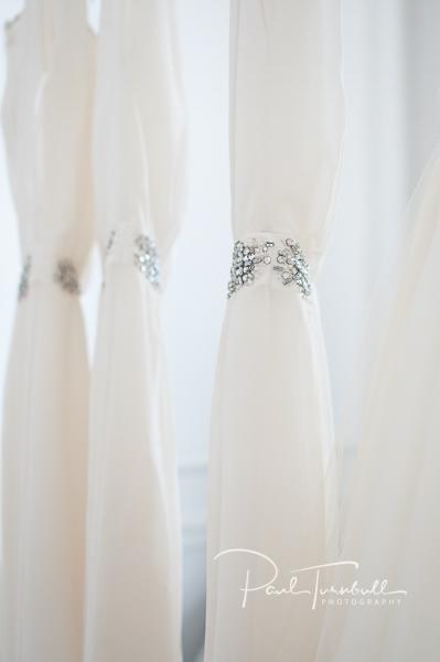 wedding-photography-aston-hall-sheffield-yorkshire-005.jpg