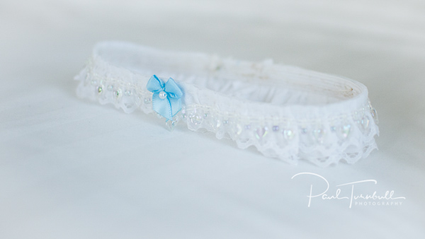 wedding-photography-aston-hall-sheffield-yorkshire-006.jpg