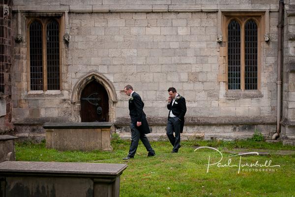 wedding-photography-aston-hall-sheffield-yorkshire-009.jpg