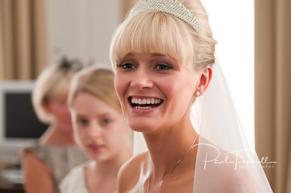wedding-photography-aston-hall-sheffield-yorkshire-010.jpg