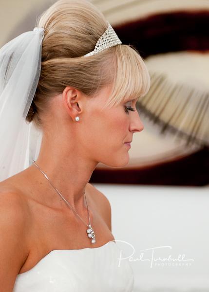 wedding-photography-aston-hall-sheffield-yorkshire-011.jpg