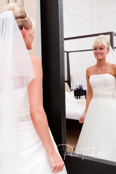 wedding-photography-aston-hall-sheffield-yorkshire-012.jpg