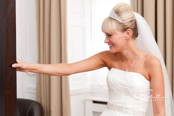 wedding-photography-aston-hall-sheffield-yorkshire-013.jpg